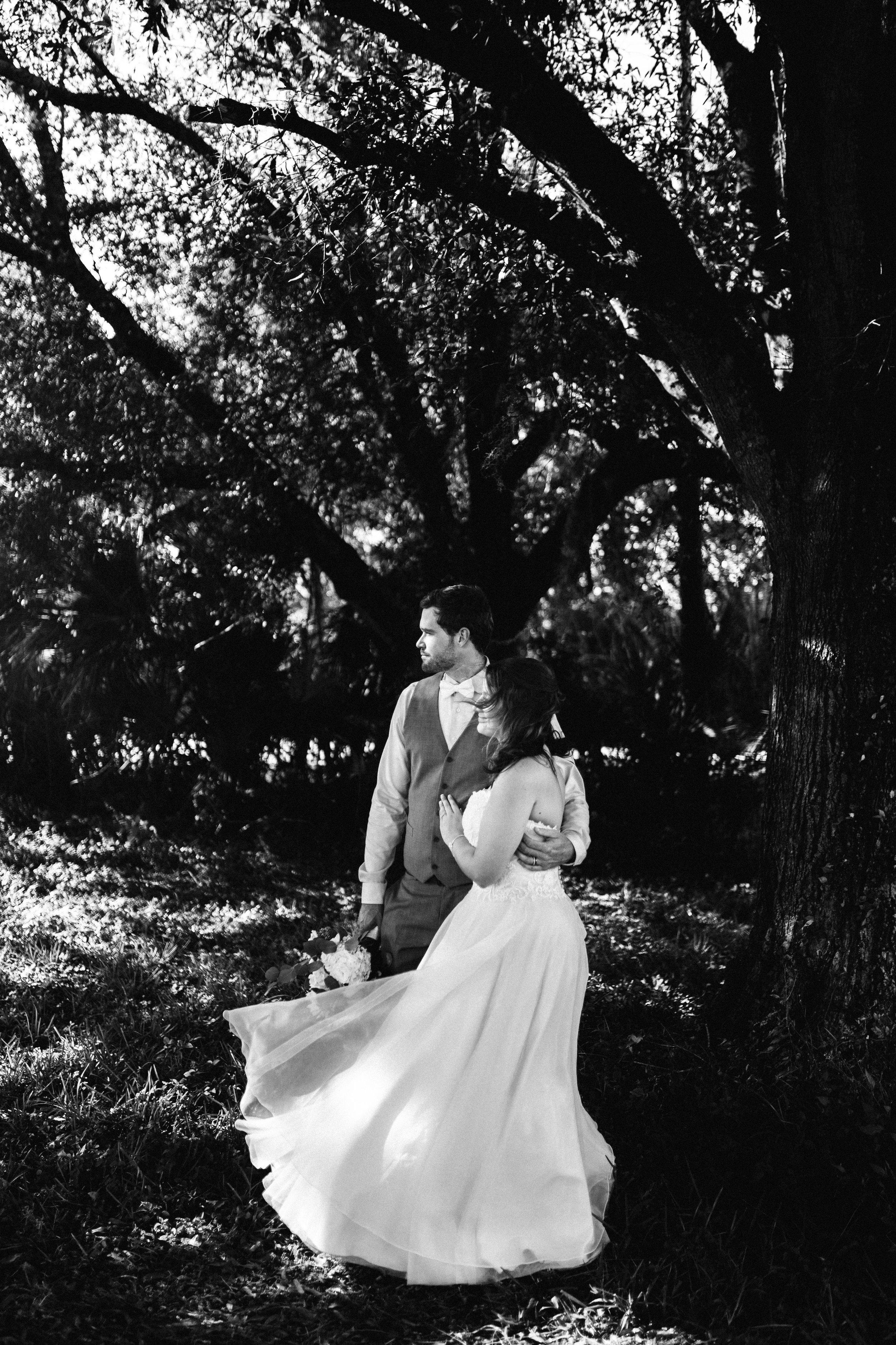2017.10.14 Samantha and Matthew Crabtree Sarasota Wedding (372 of 708).jpg