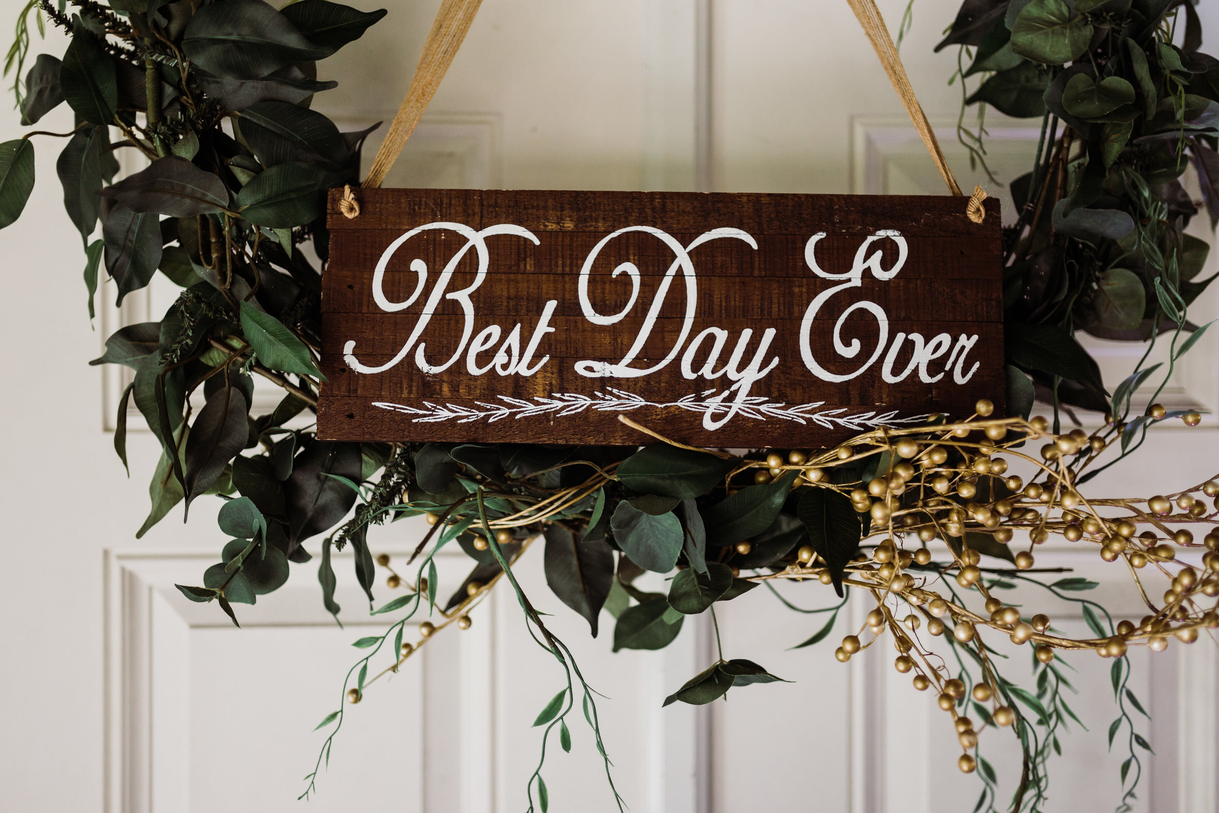 2017.10.14 Samantha and Matthew Crabtree Sarasota Wedding (390 of 708).jpg