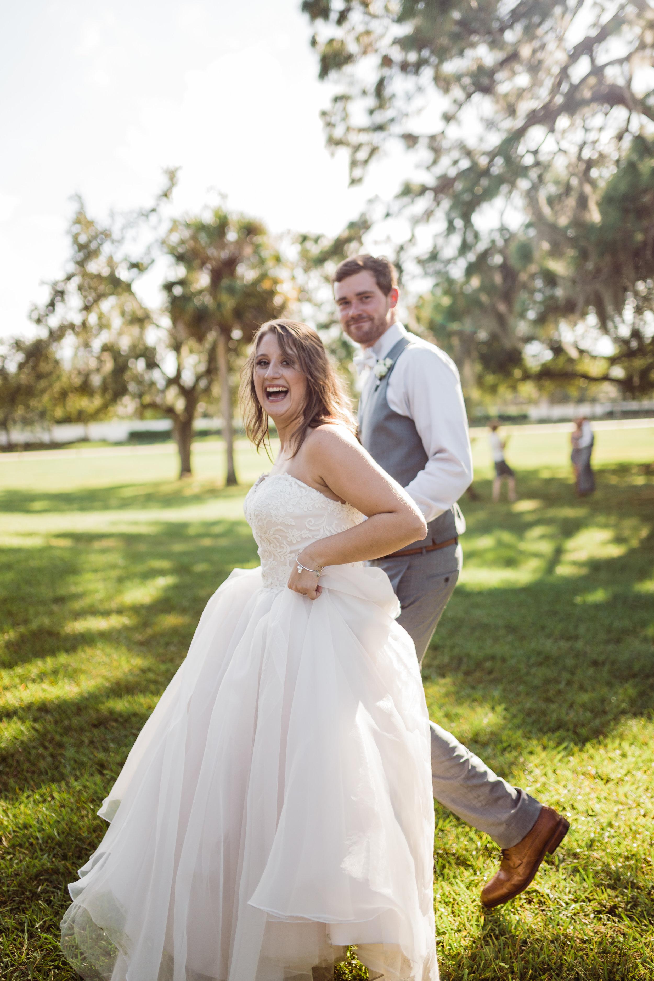 2017.10.14 Samantha and Matthew Crabtree Sarasota Wedding (380 of 708).jpg