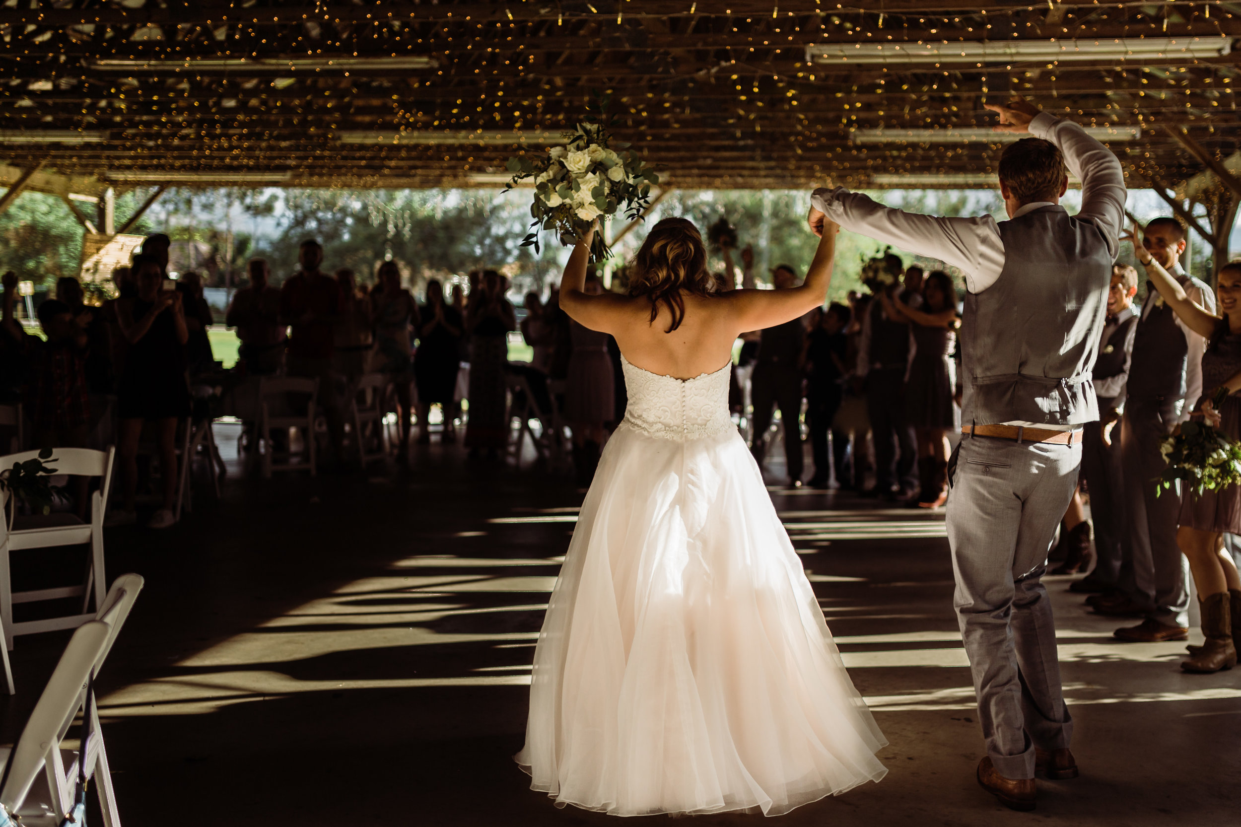 2017.10.14 Samantha and Matthew Crabtree Sarasota Wedding (434 of 708).jpg