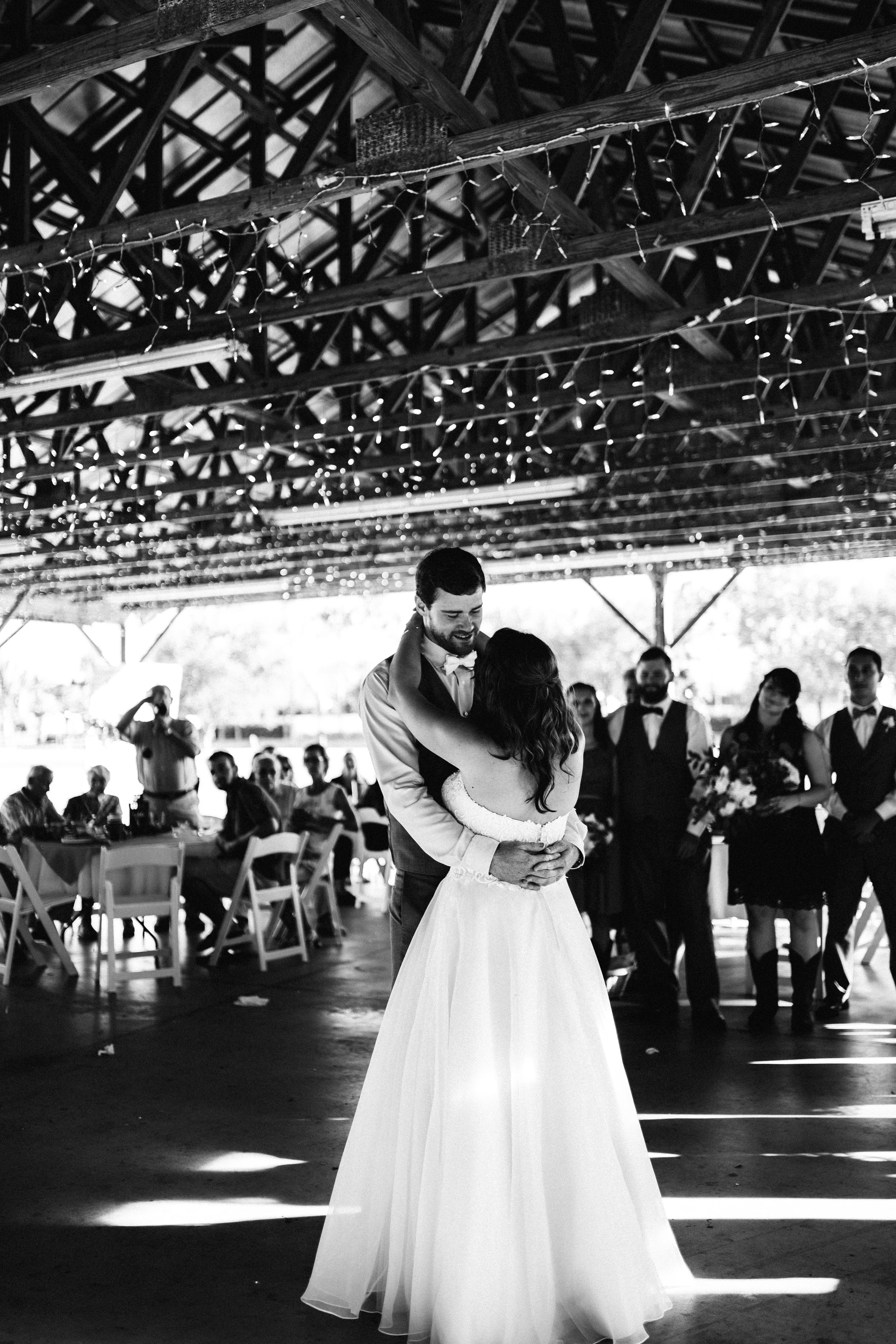 2017.10.14 Samantha and Matthew Crabtree Sarasota Wedding (446 of 708).jpg