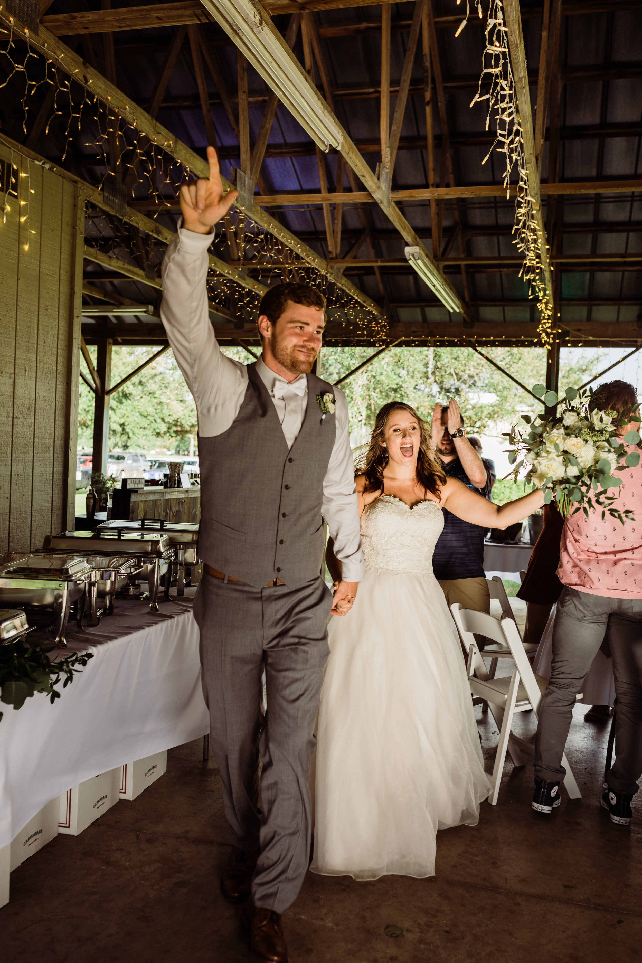 2017.10.14 Samantha and Matthew Crabtree Sarasota Wedding (431 of 708).jpg