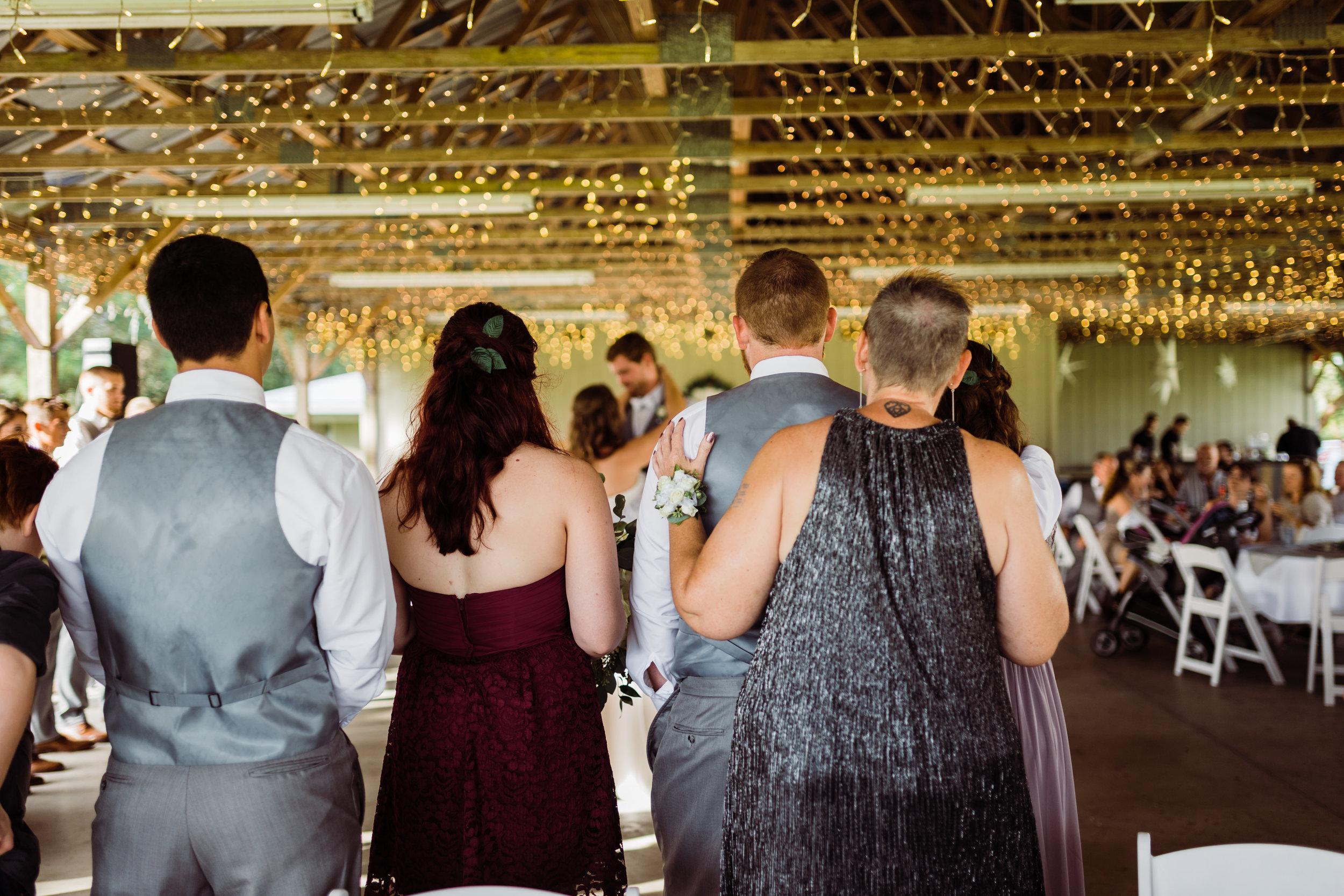 2017.10.14 Samantha and Matthew Crabtree Sarasota Wedding (449 of 708).jpg