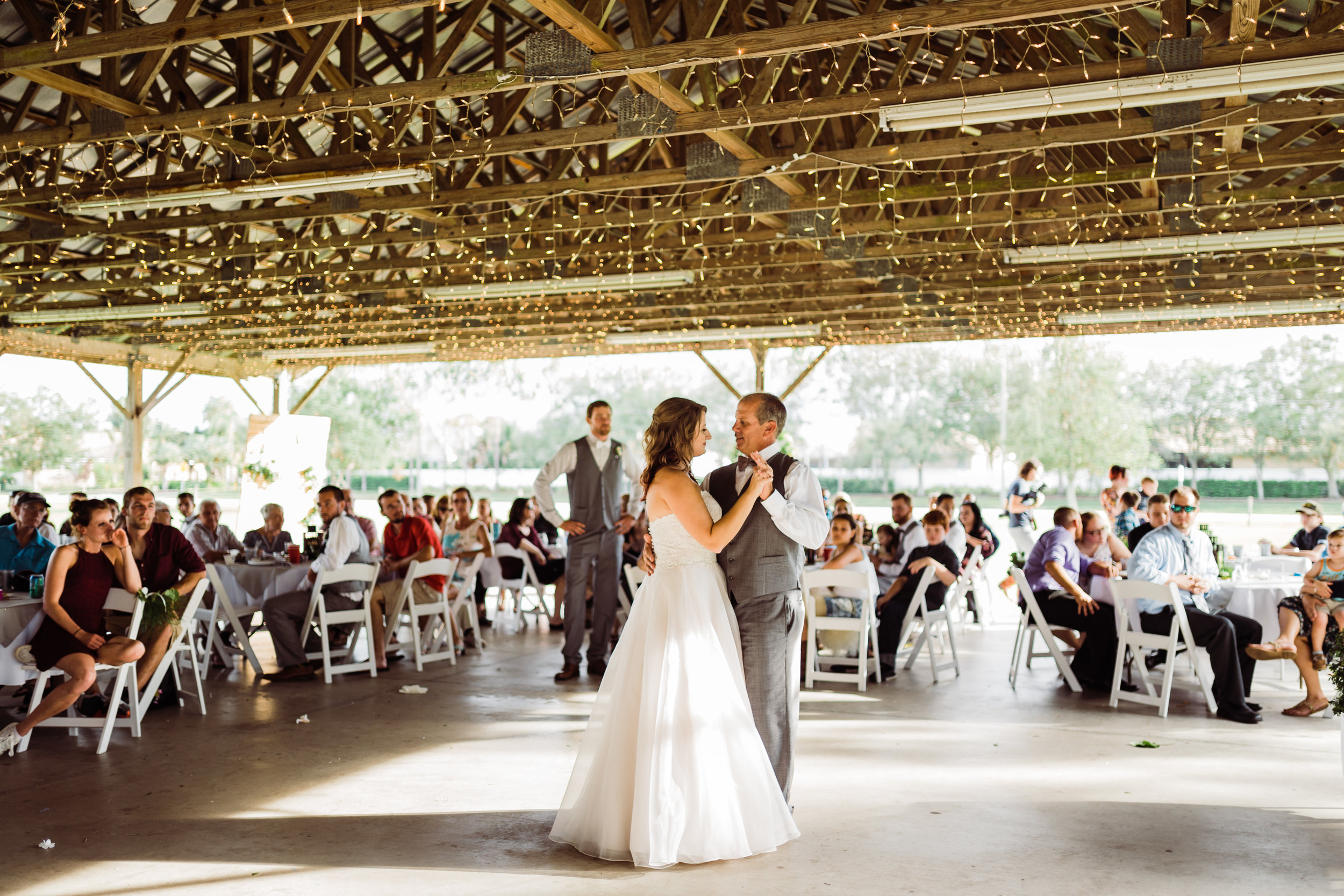2017.10.14 Samantha and Matthew Crabtree Sarasota Wedding (464 of 708).jpg