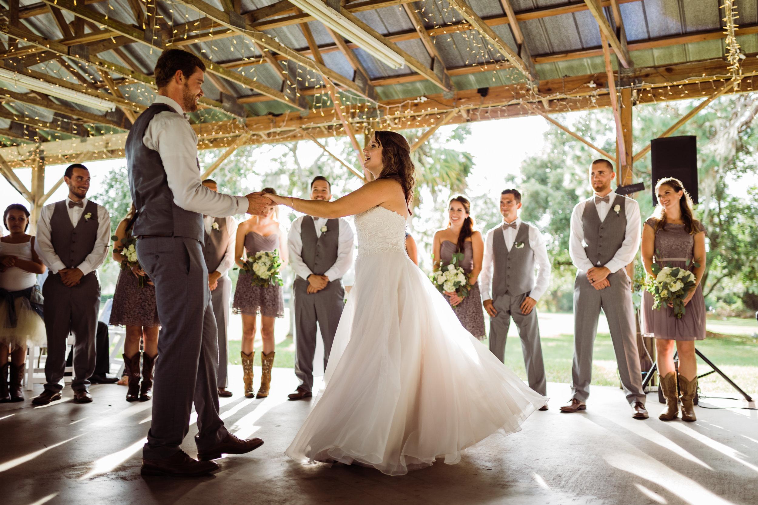 2017.10.14 Samantha and Matthew Crabtree Sarasota Wedding (455 of 708).jpg