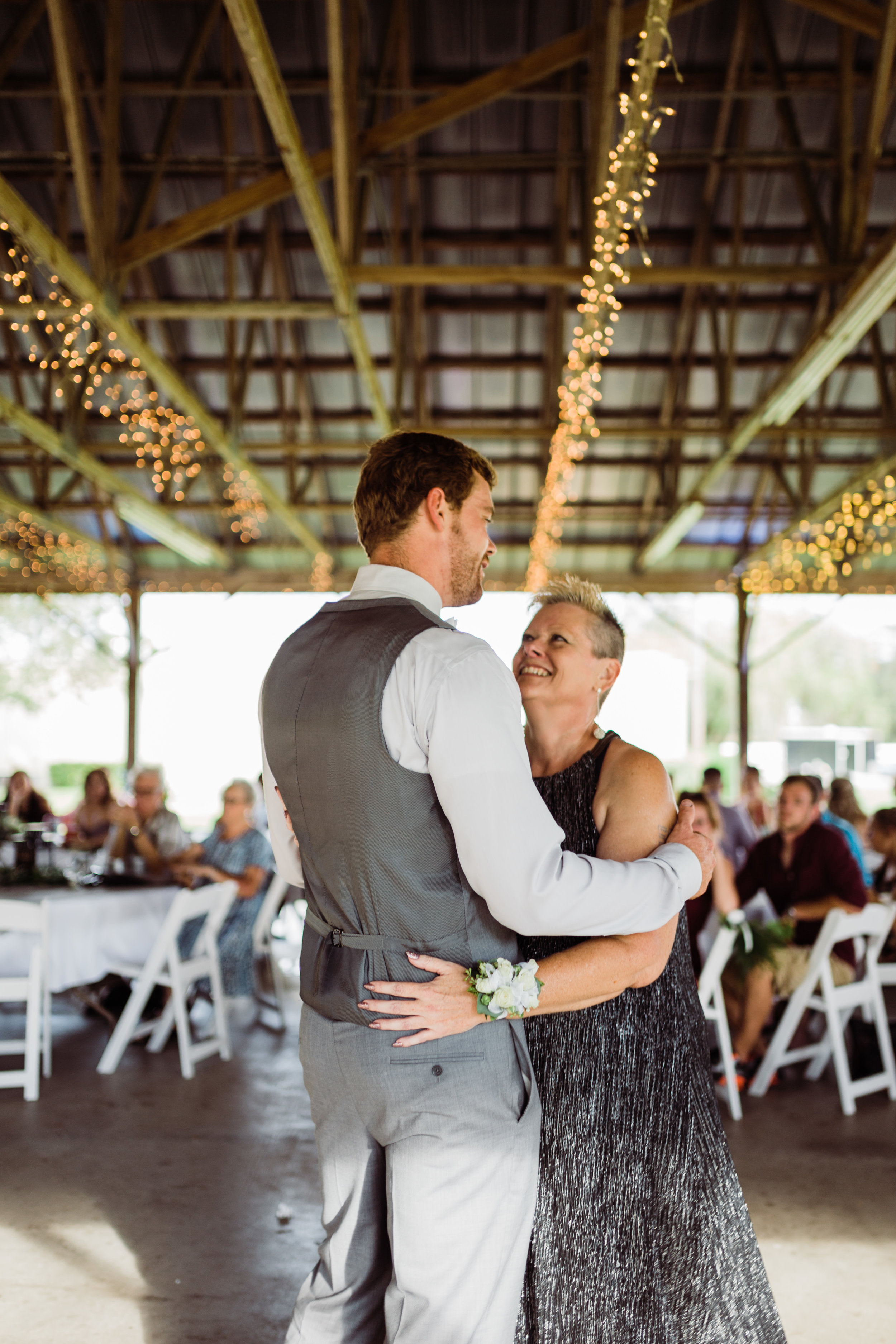 2017.10.14 Samantha and Matthew Crabtree Sarasota Wedding (479 of 708).jpg