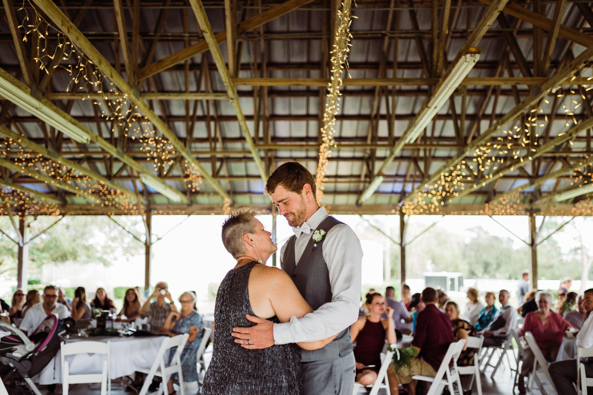 2017.10.14 Samantha and Matthew Crabtree Sarasota Wedding (473 of 708).jpg