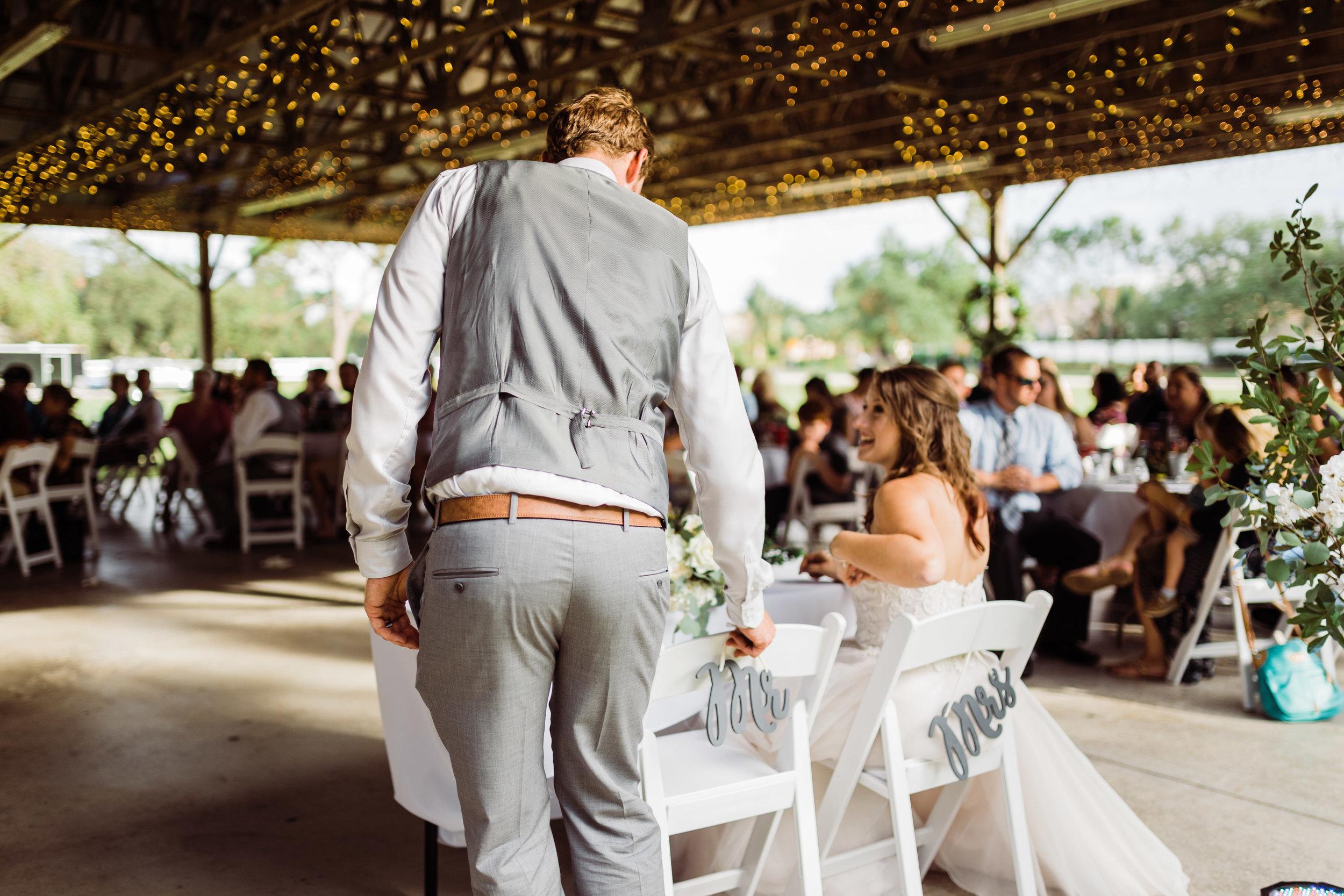 2017.10.14 Samantha and Matthew Crabtree Sarasota Wedding (483 of 708).jpg