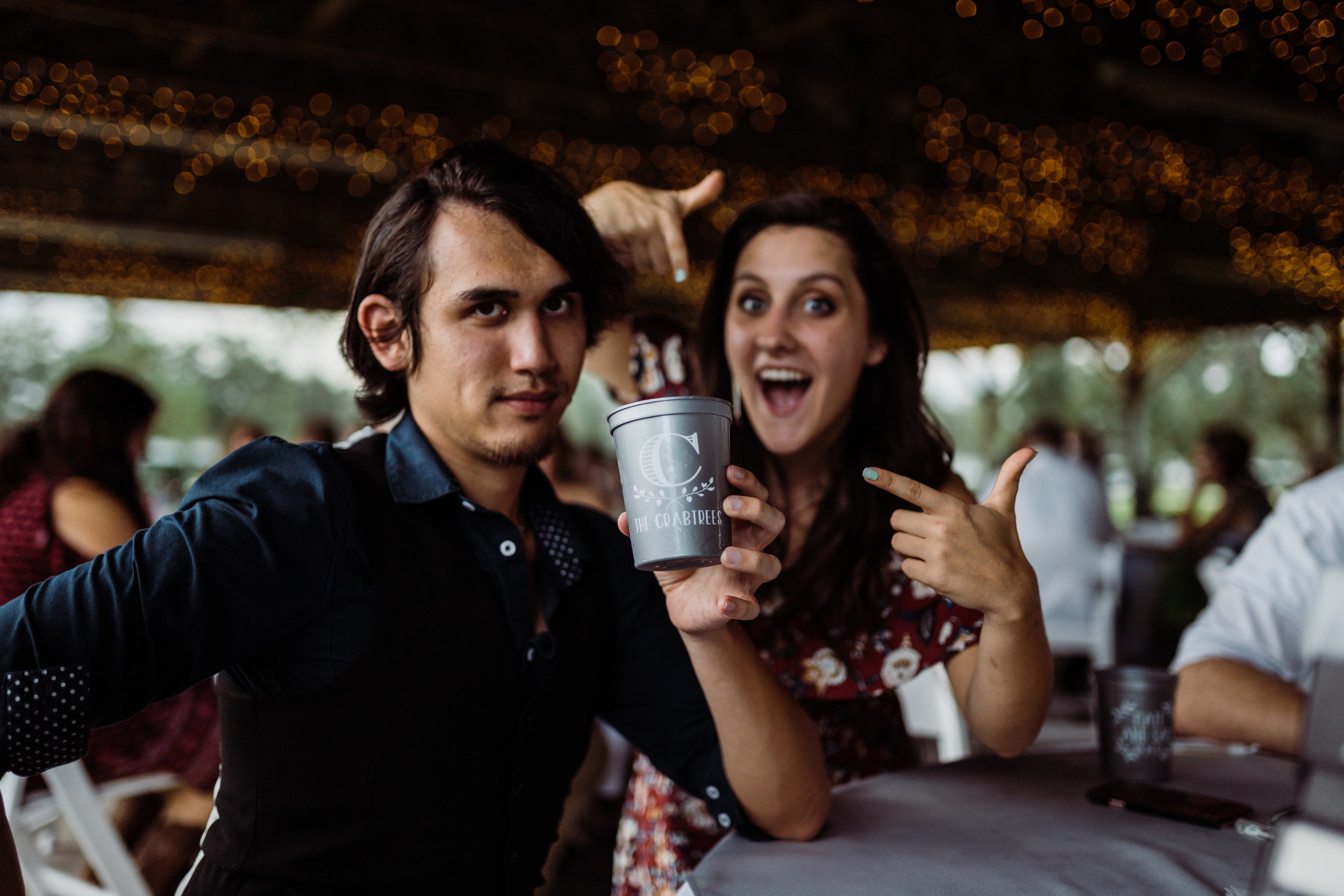 2017.10.14 Samantha and Matthew Crabtree Sarasota Wedding (486 of 708).jpg