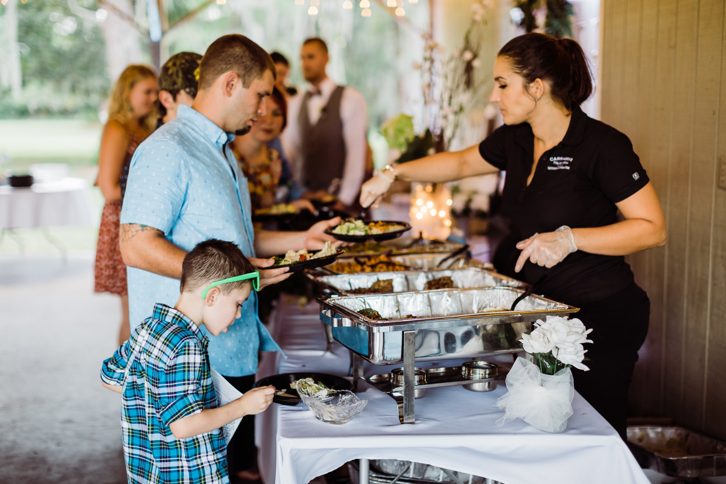 2017.10.14 Samantha and Matthew Crabtree Sarasota Wedding (499 of 708).jpg