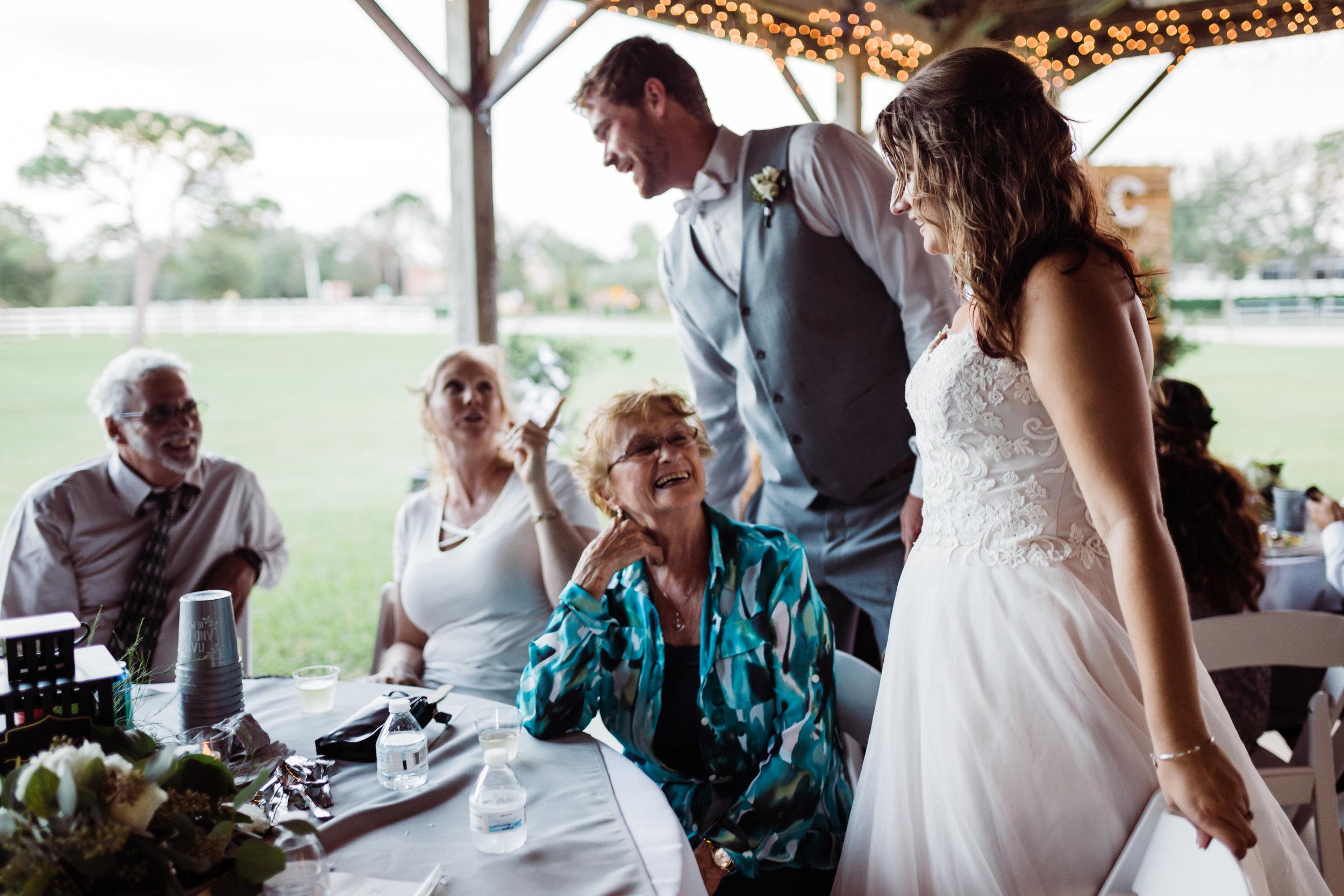 2017.10.14 Samantha and Matthew Crabtree Sarasota Wedding (515 of 708).jpg