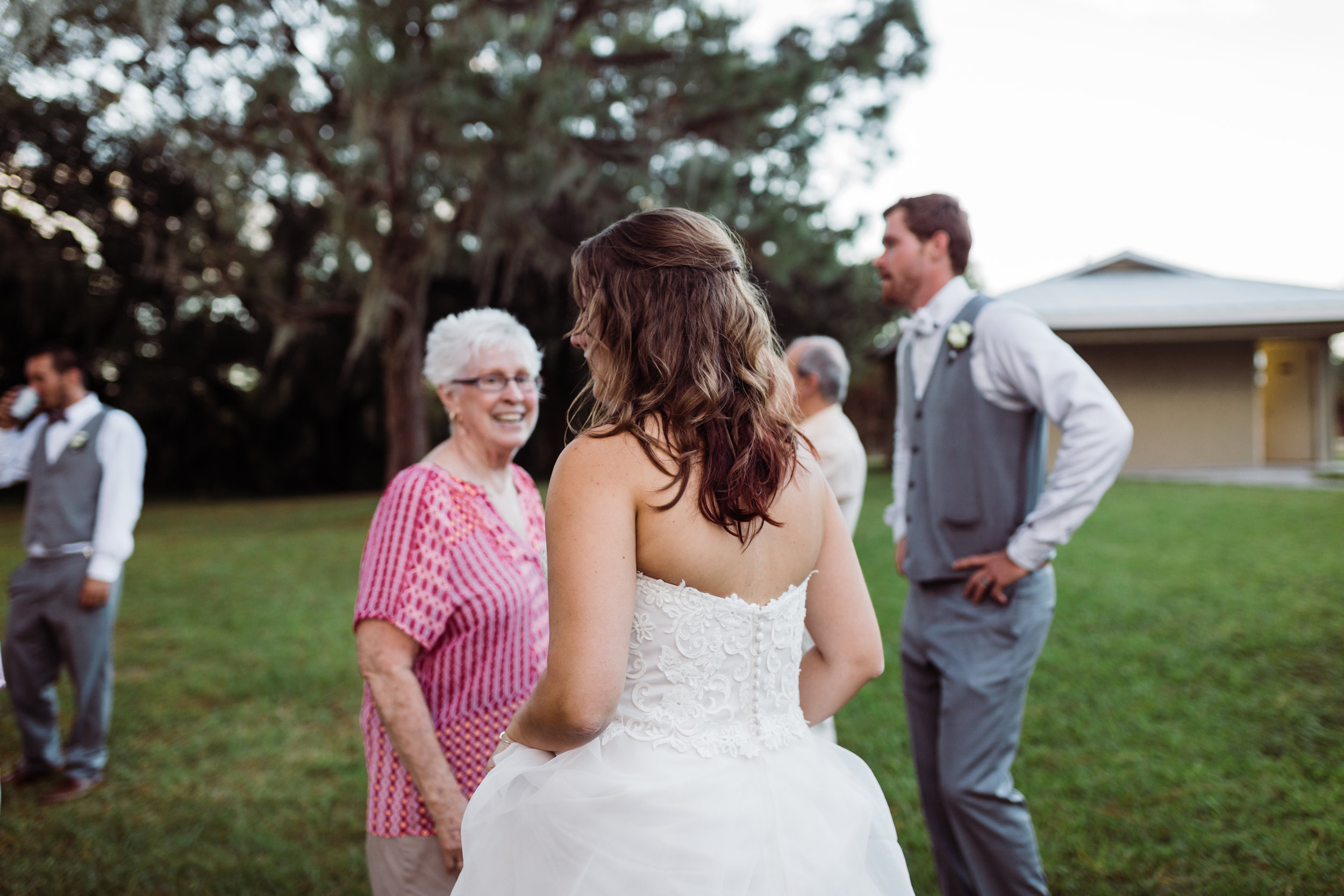 2017.10.14 Samantha and Matthew Crabtree Sarasota Wedding (518 of 708).jpg