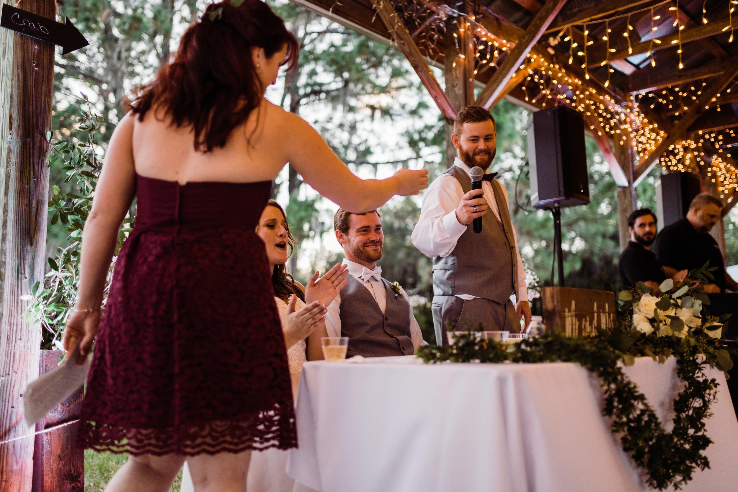 2017.10.14 Samantha and Matthew Crabtree Sarasota Wedding (535 of 708).jpg
