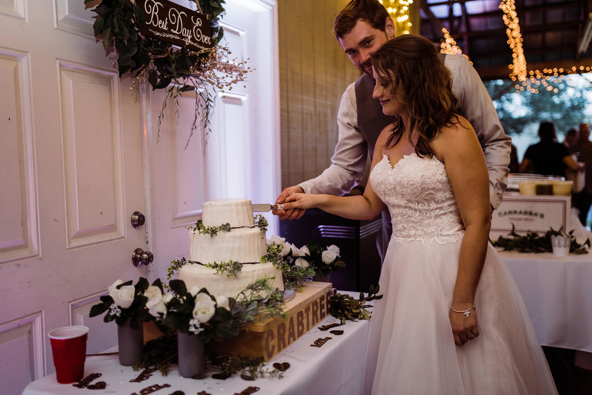 2017.10.14 Samantha and Matthew Crabtree Sarasota Wedding (541 of 708).jpg