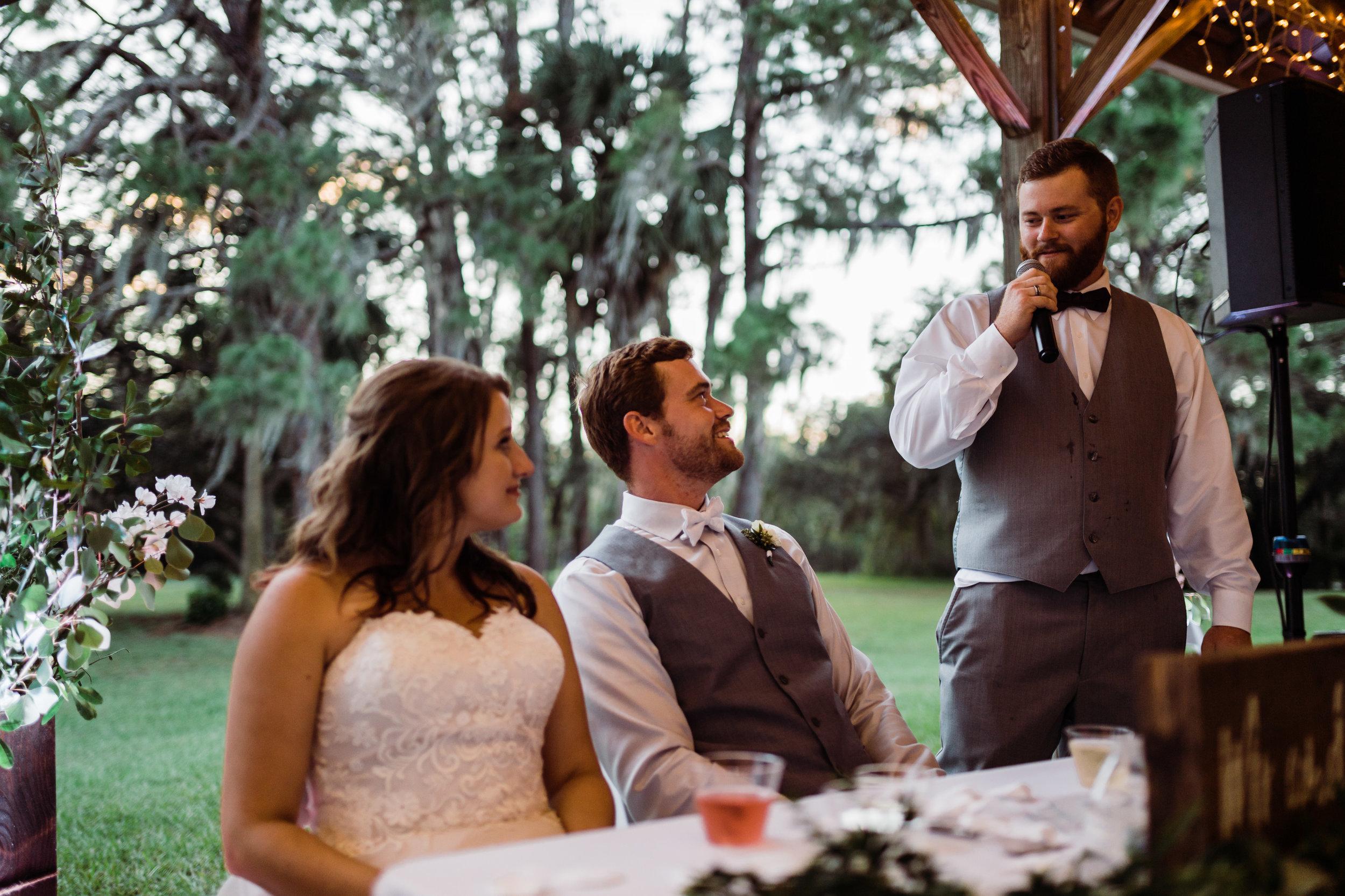 2017.10.14 Samantha and Matthew Crabtree Sarasota Wedding (539 of 708).jpg