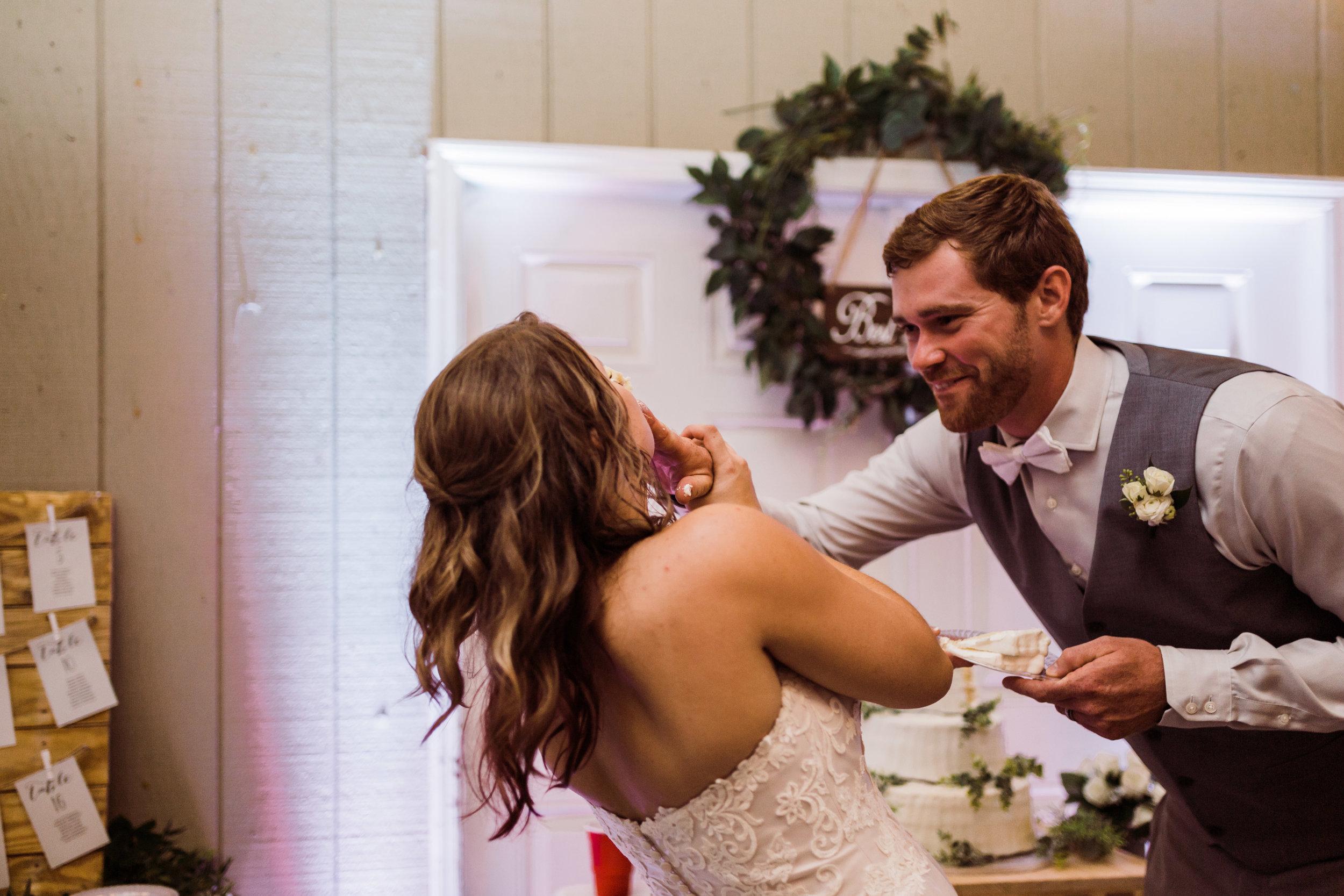 2017.10.14 Samantha and Matthew Crabtree Sarasota Wedding (548 of 708).jpg