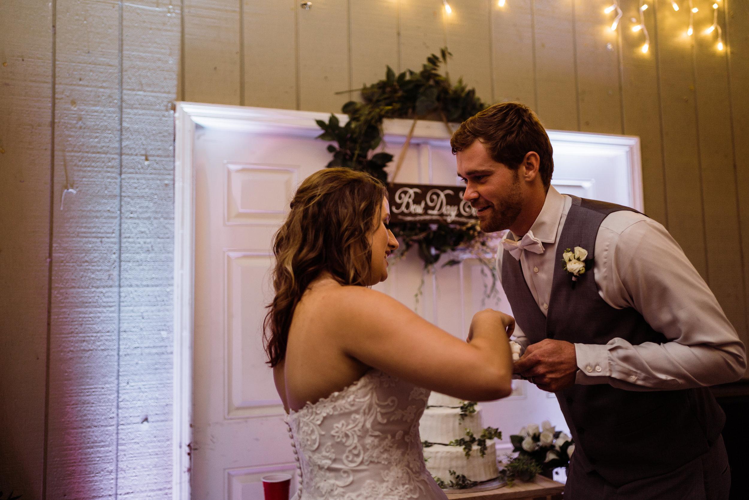 2017.10.14 Samantha and Matthew Crabtree Sarasota Wedding (546 of 708).jpg