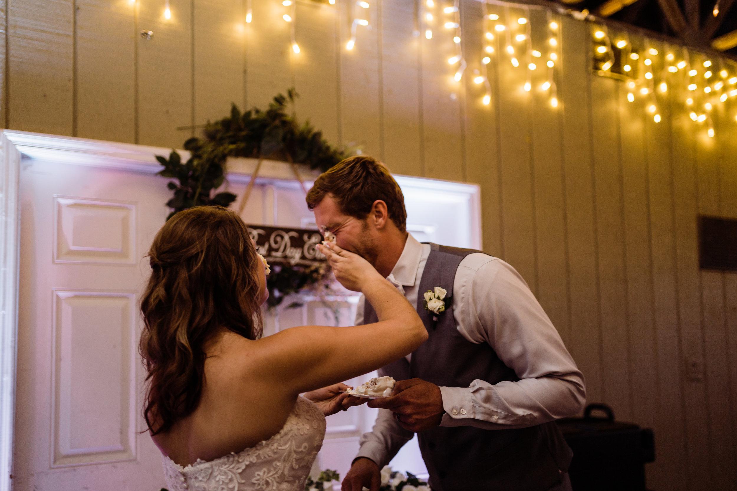 2017.10.14 Samantha and Matthew Crabtree Sarasota Wedding (550 of 708).jpg