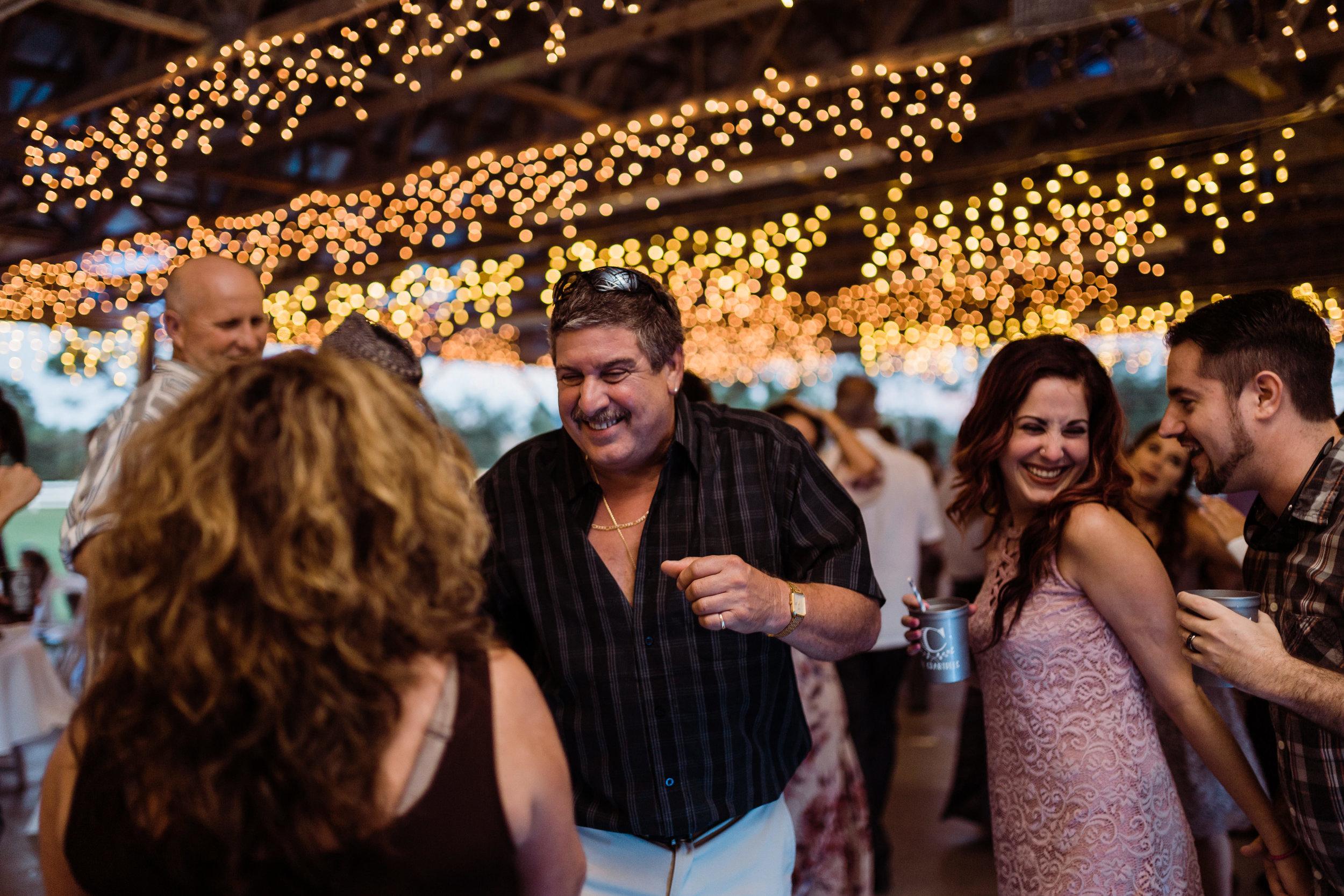 2017.10.14 Samantha and Matthew Crabtree Sarasota Wedding (558 of 708).jpg