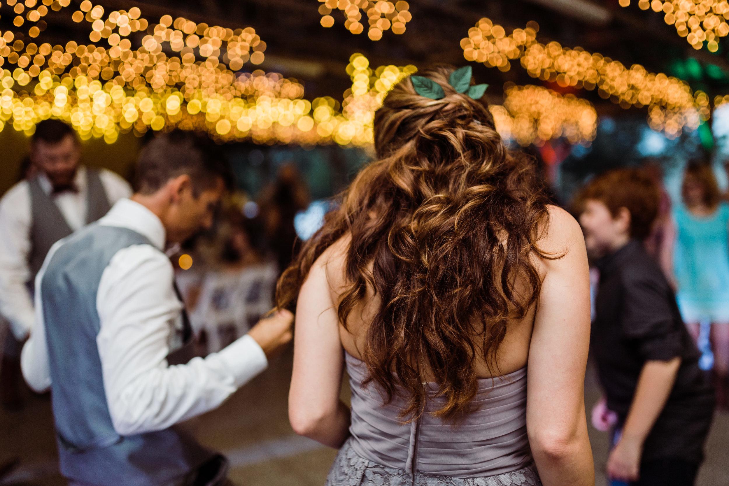 2017.10.14 Samantha and Matthew Crabtree Sarasota Wedding (567 of 708).jpg