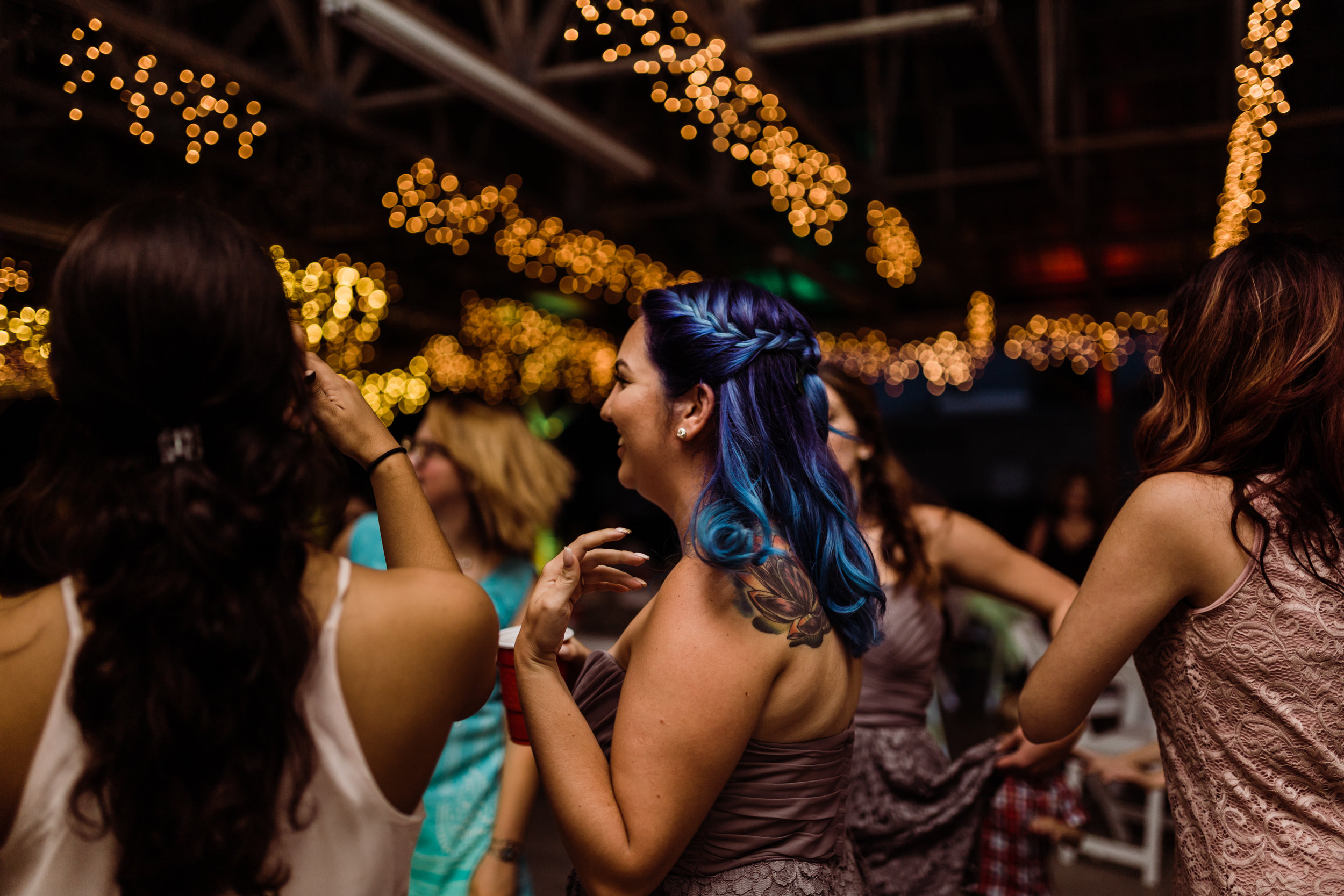 2017.10.14 Samantha and Matthew Crabtree Sarasota Wedding (581 of 708).jpg