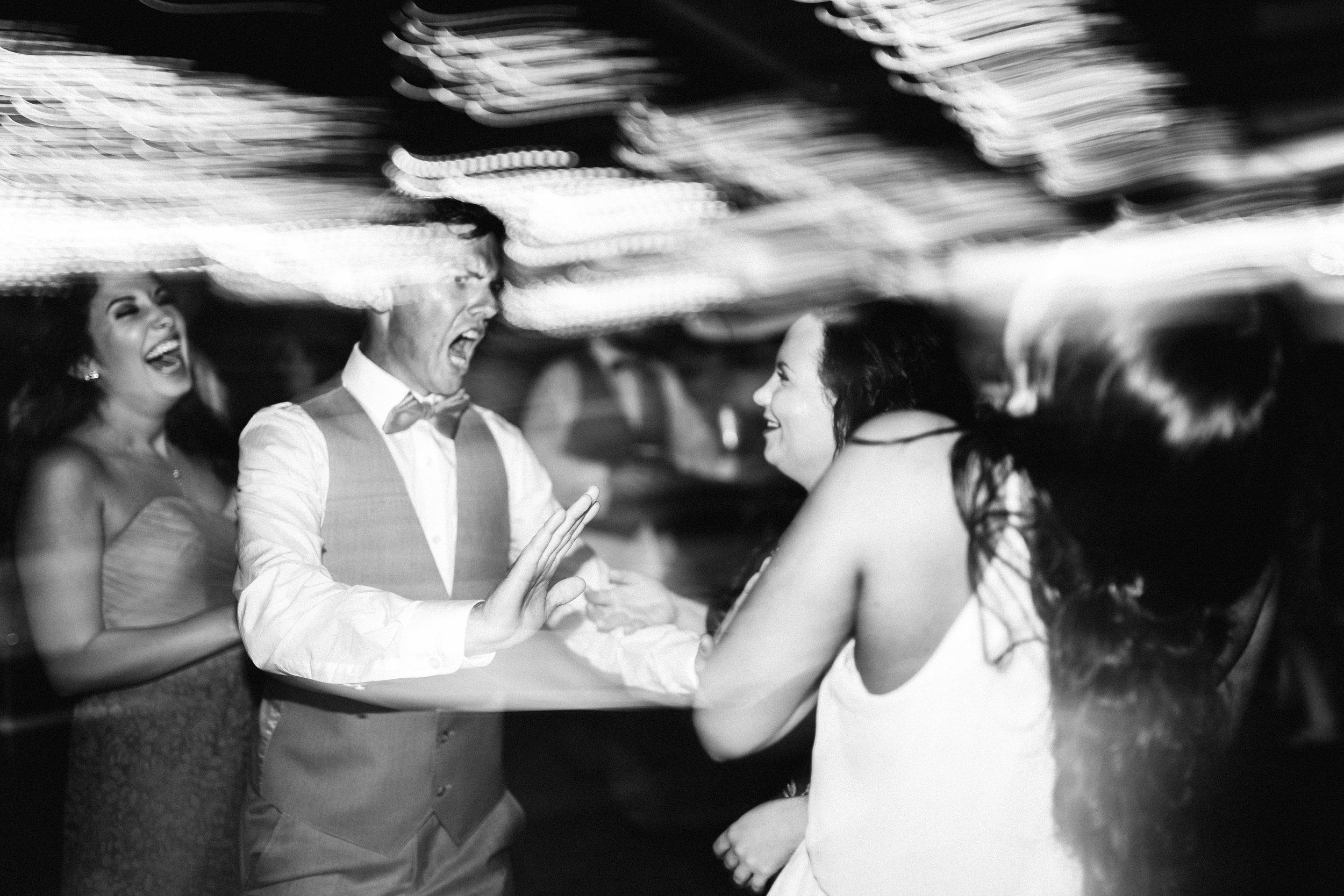 2017.10.14 Samantha and Matthew Crabtree Sarasota Wedding (571 of 708).jpg