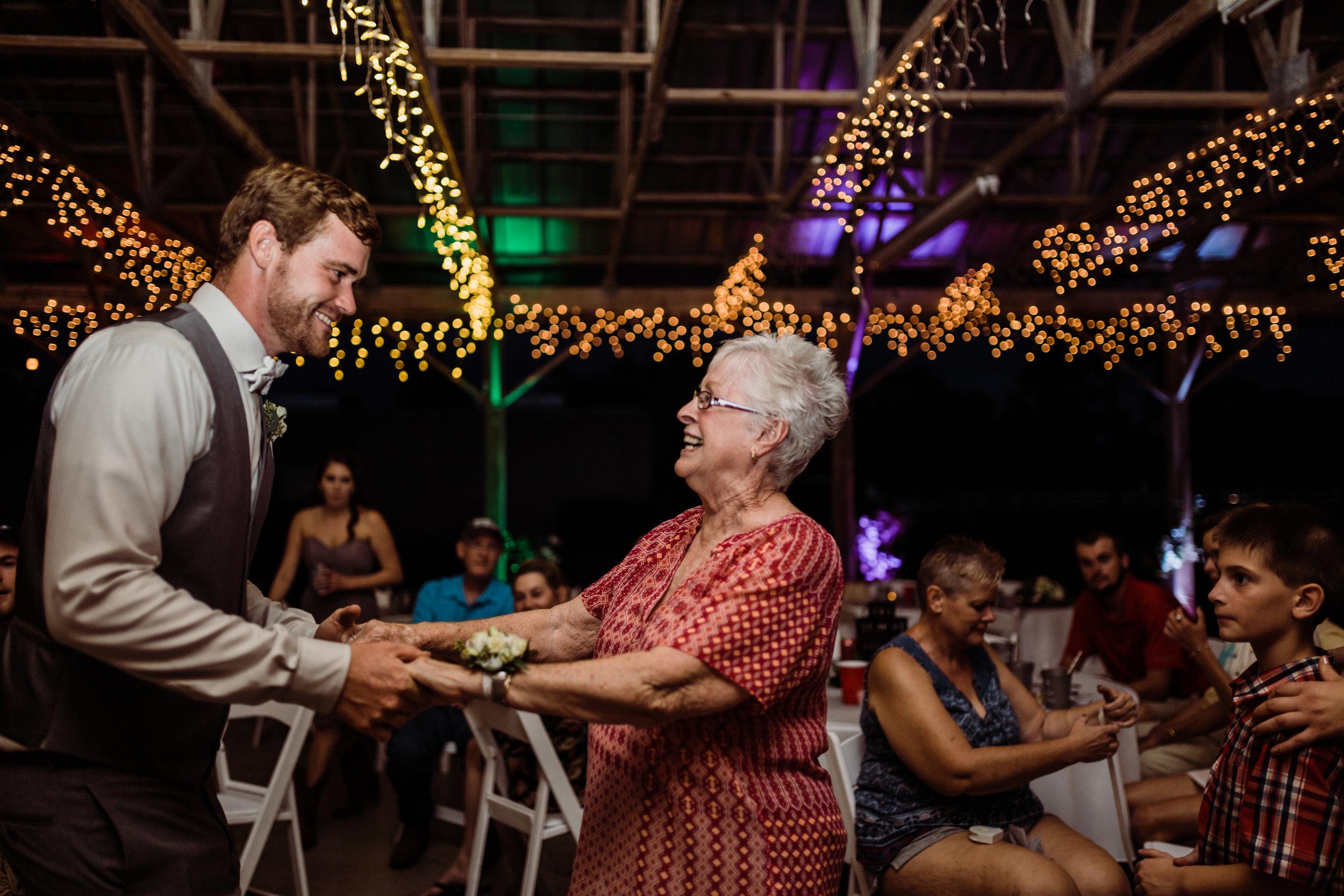 2017.10.14 Samantha and Matthew Crabtree Sarasota Wedding (584 of 708).jpg