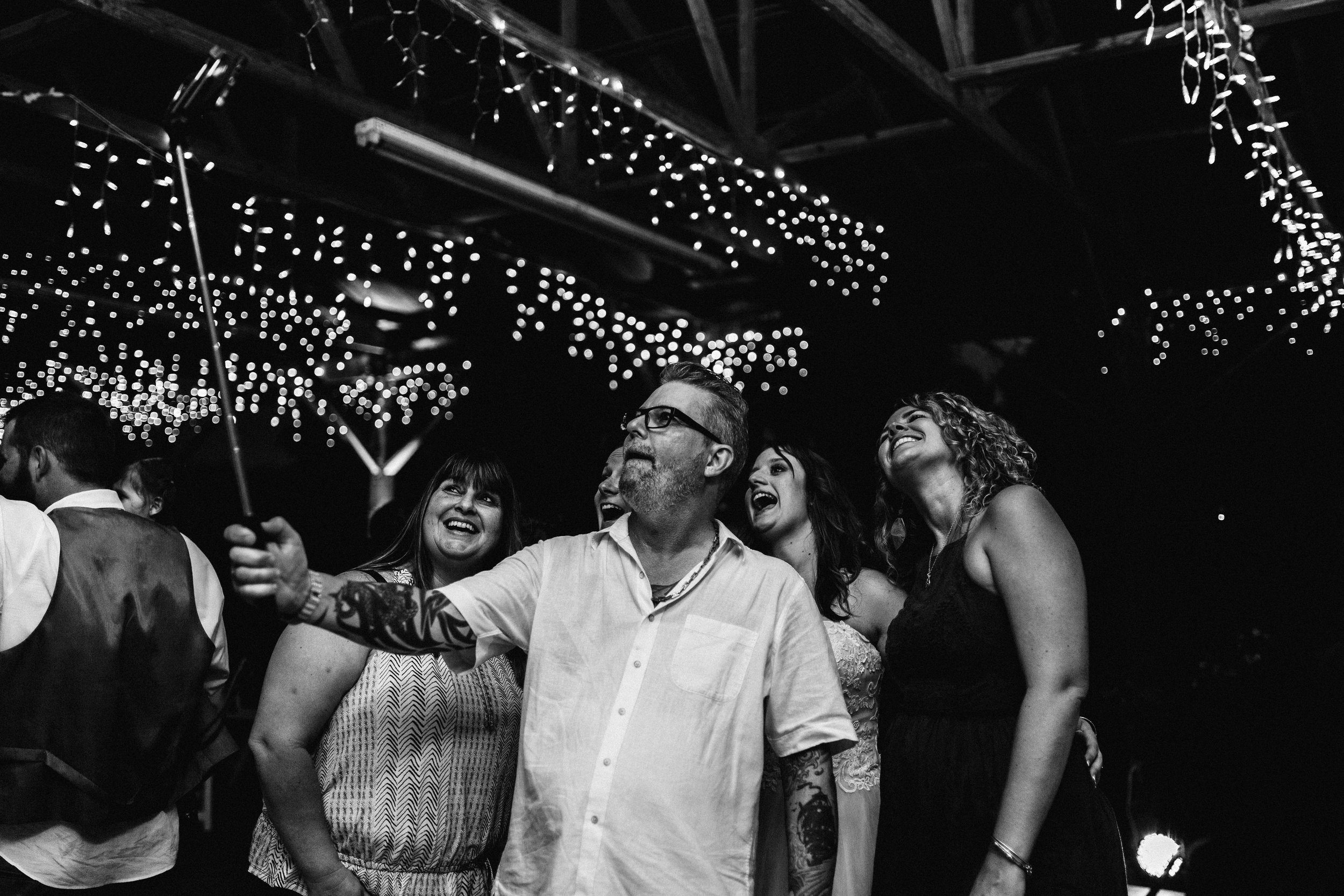2017.10.14 Samantha and Matthew Crabtree Sarasota Wedding (587 of 708).jpg