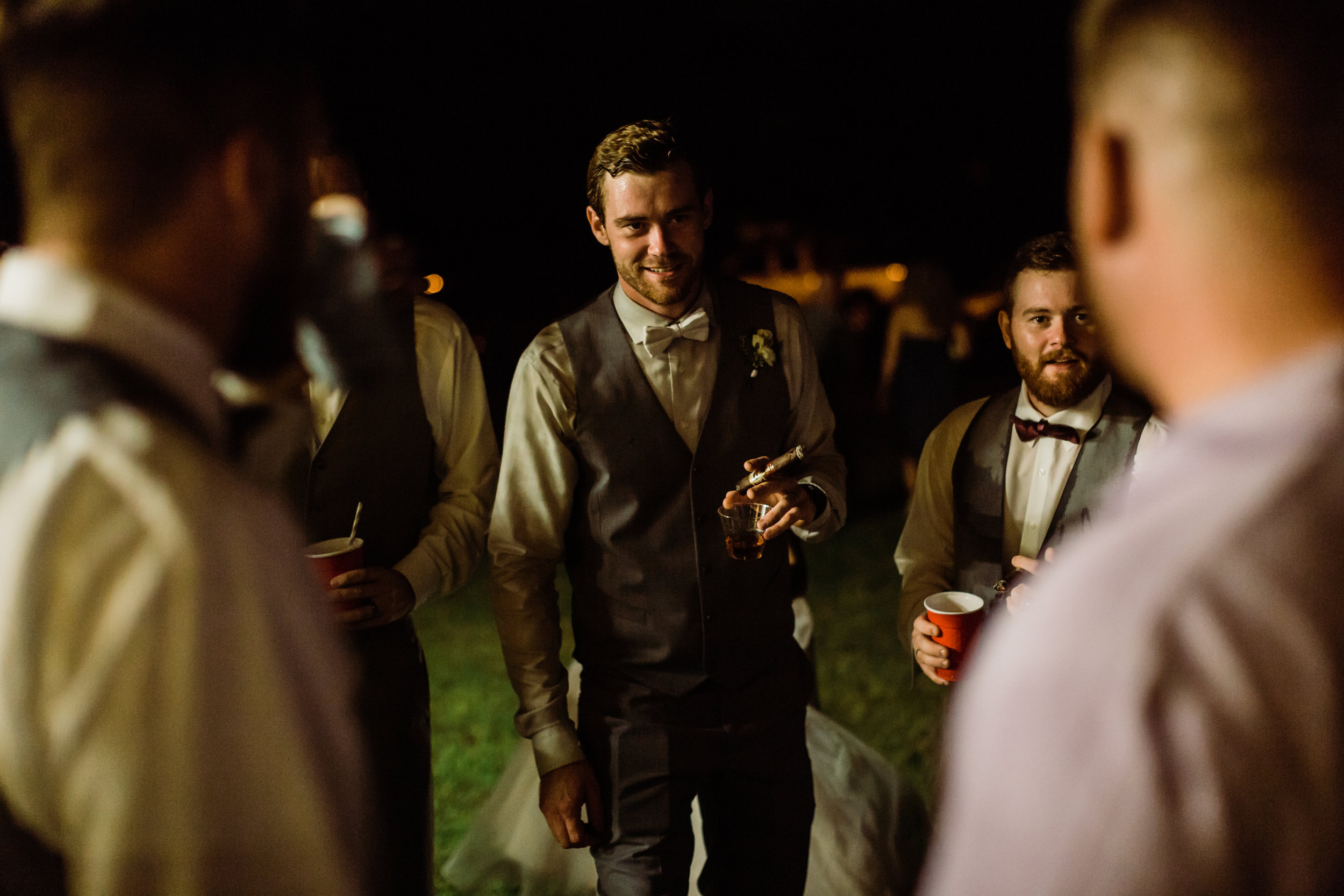 2017.10.14 Samantha and Matthew Crabtree Sarasota Wedding (608 of 708).jpg