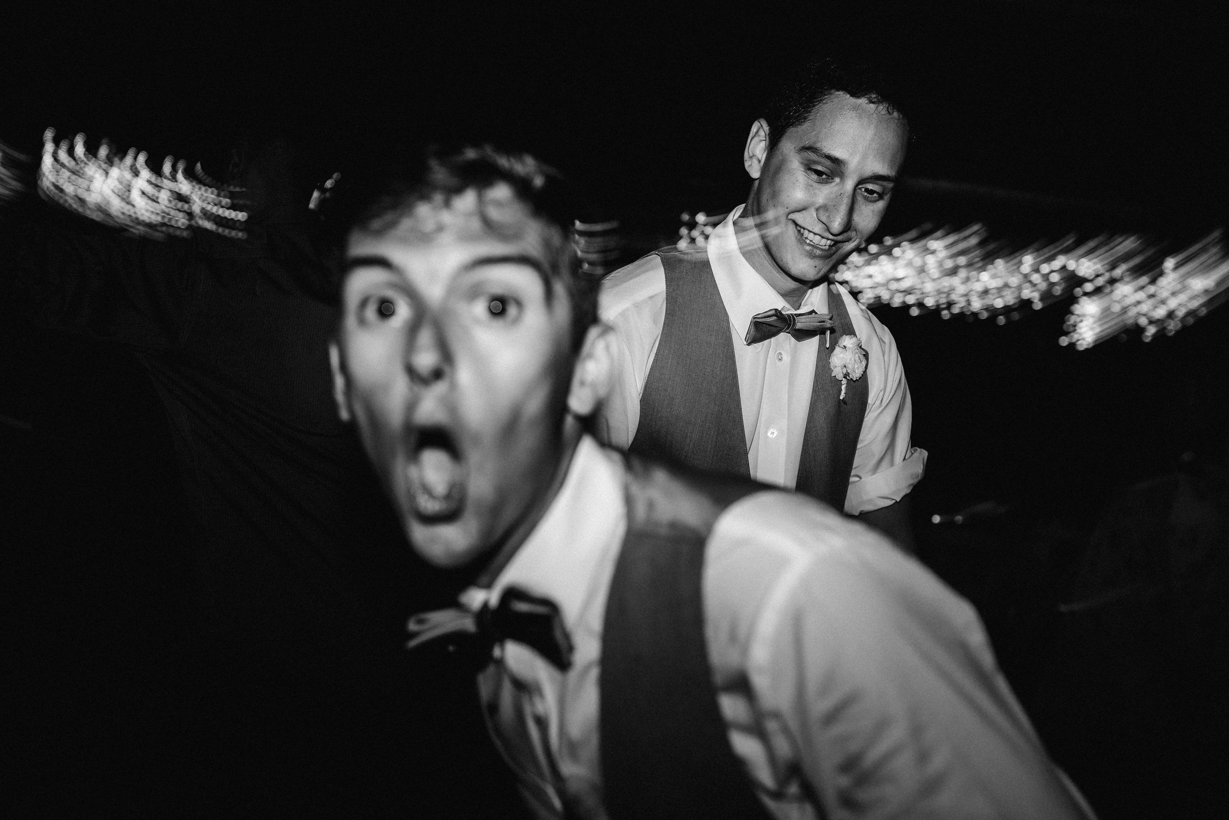 2017.10.14 Samantha and Matthew Crabtree Sarasota Wedding (622 of 708).jpg