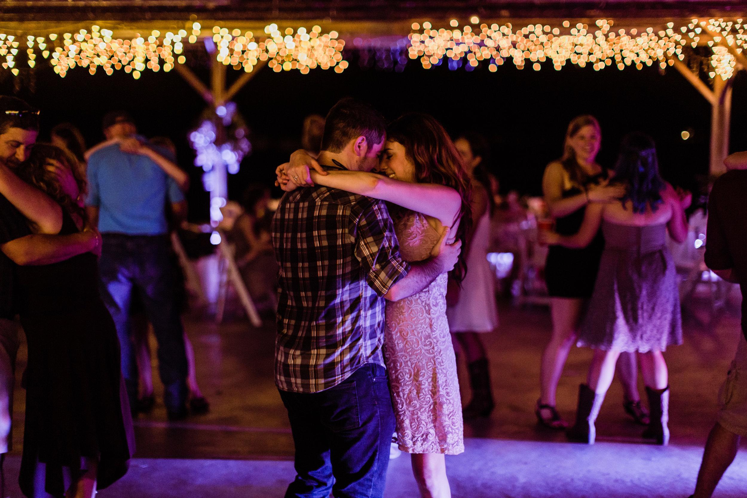 2017.10.14 Samantha and Matthew Crabtree Sarasota Wedding (611 of 708).jpg