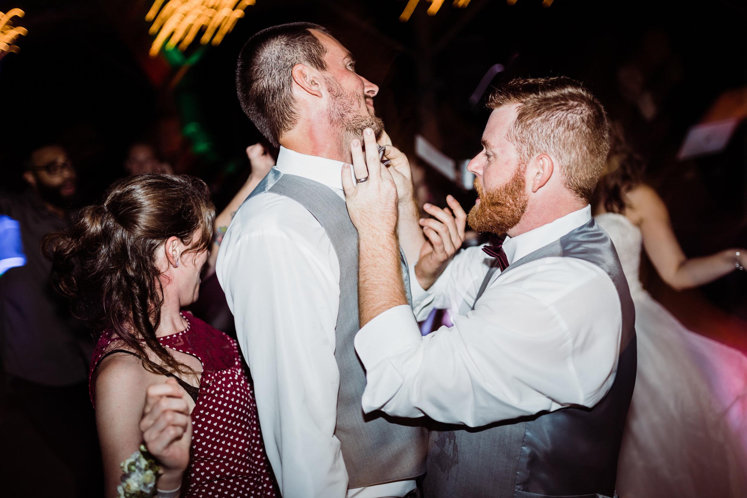 2017.10.14 Samantha and Matthew Crabtree Sarasota Wedding (627 of 708).jpg