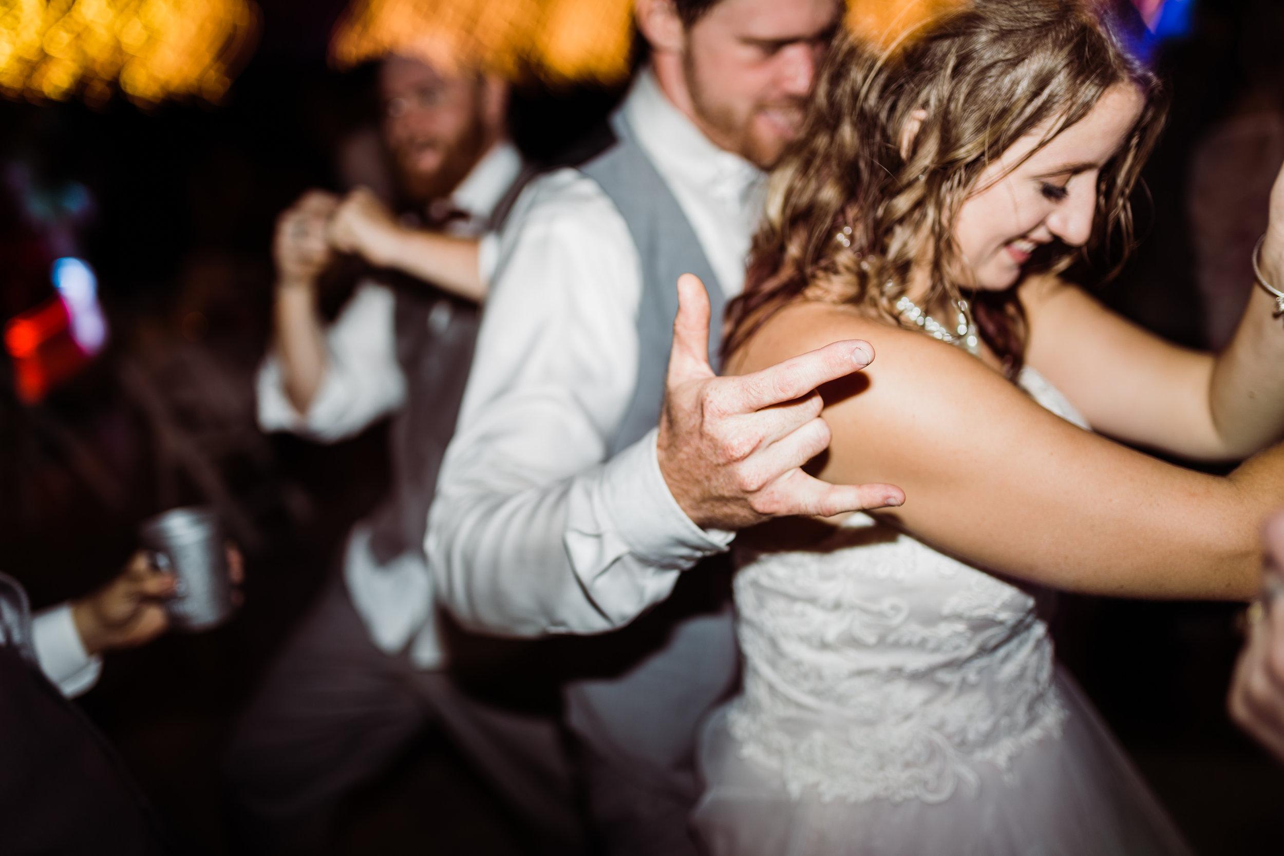 2017.10.14 Samantha and Matthew Crabtree Sarasota Wedding (635 of 708).jpg