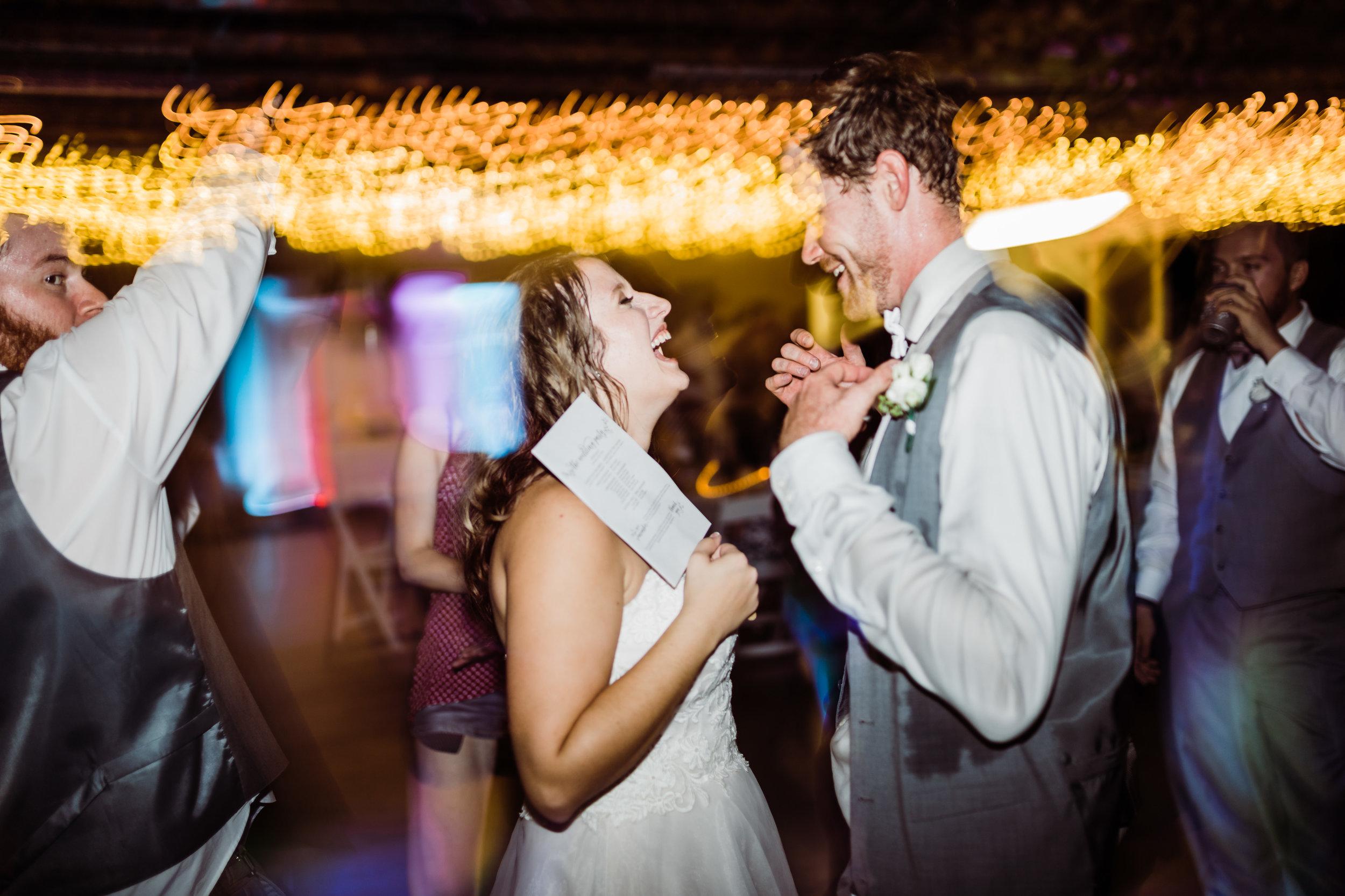 2017.10.14 Samantha and Matthew Crabtree Sarasota Wedding (636 of 708).jpg
