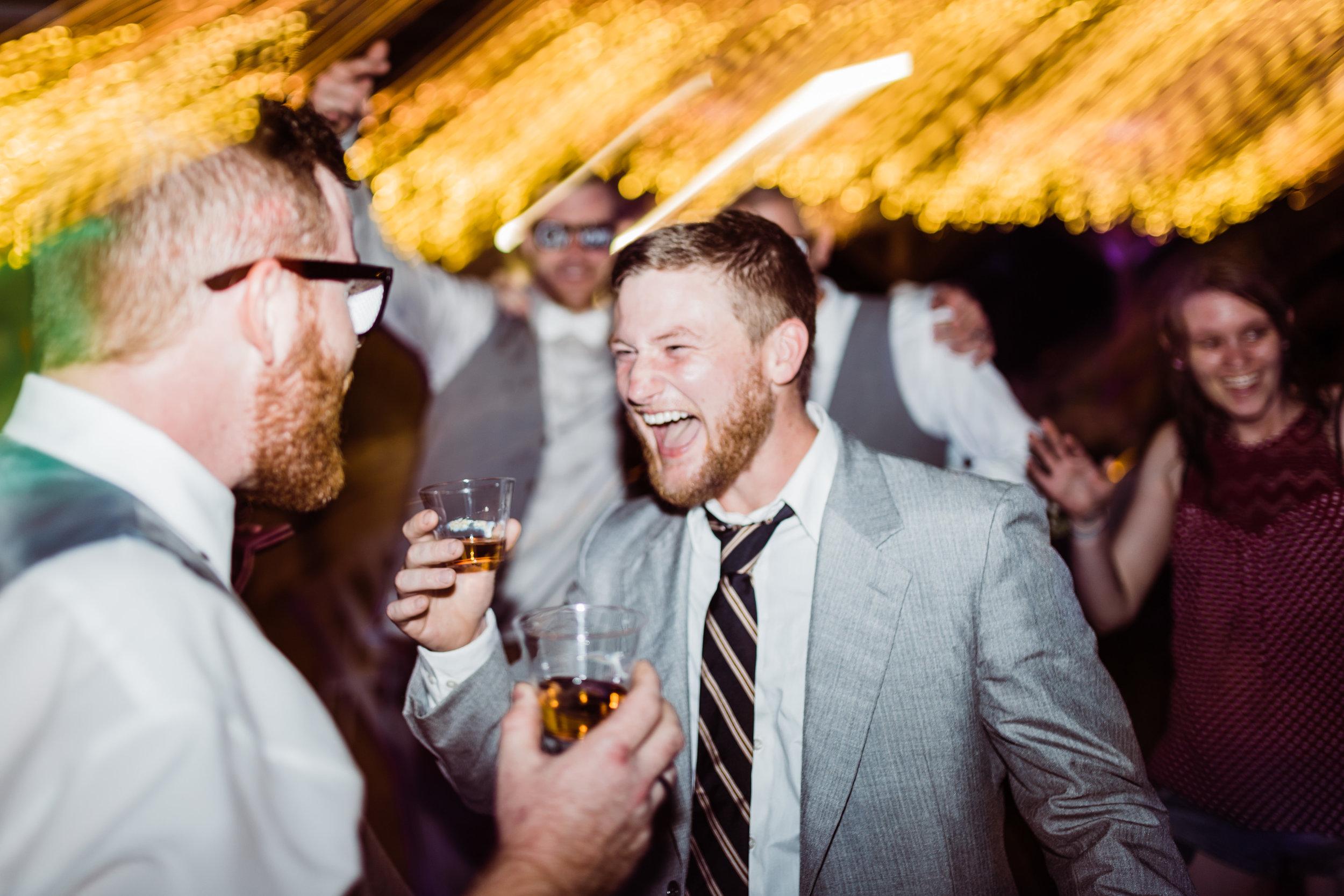 2017.10.14 Samantha and Matthew Crabtree Sarasota Wedding (646 of 708).jpg