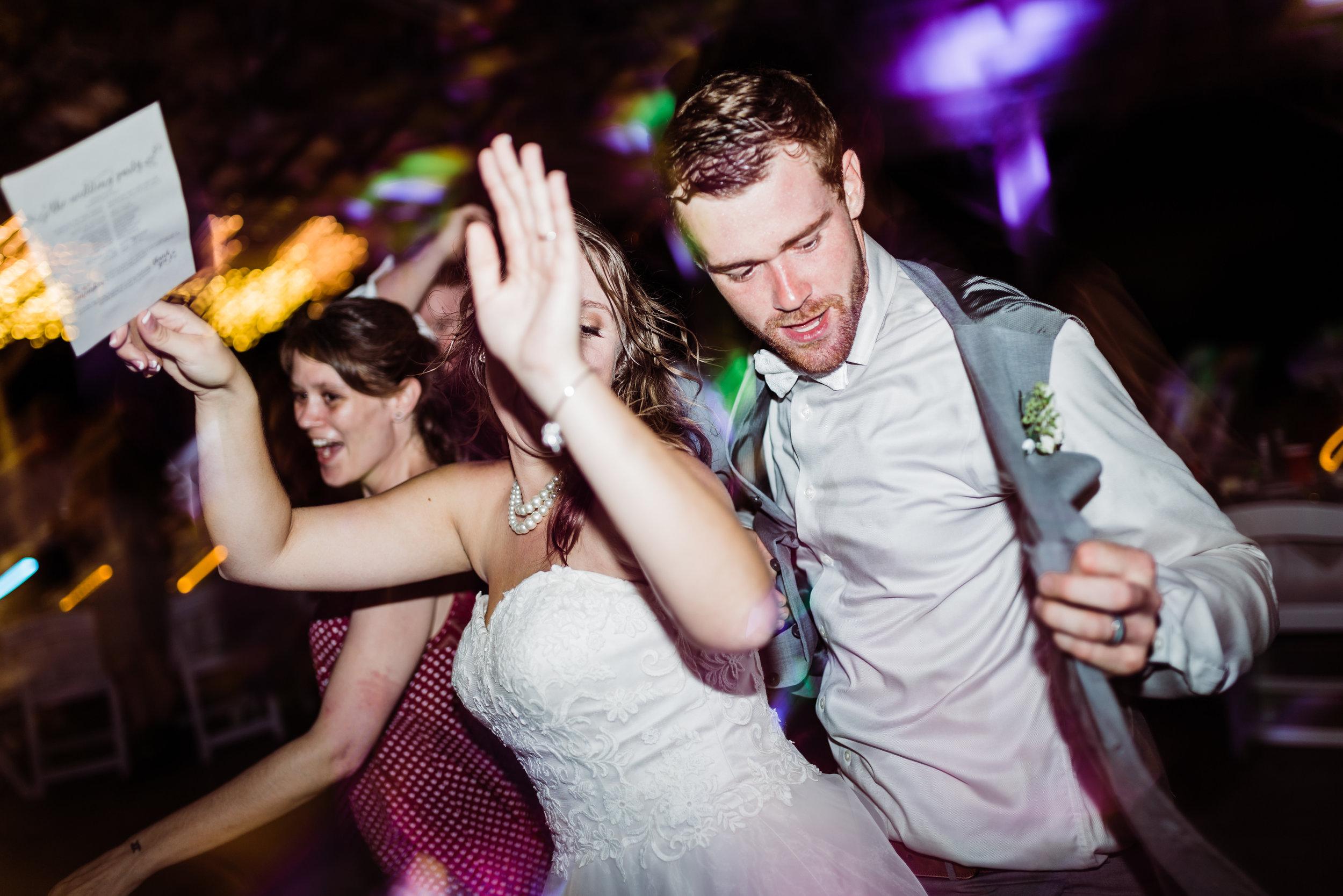 2017.10.14 Samantha and Matthew Crabtree Sarasota Wedding (630 of 708).jpg