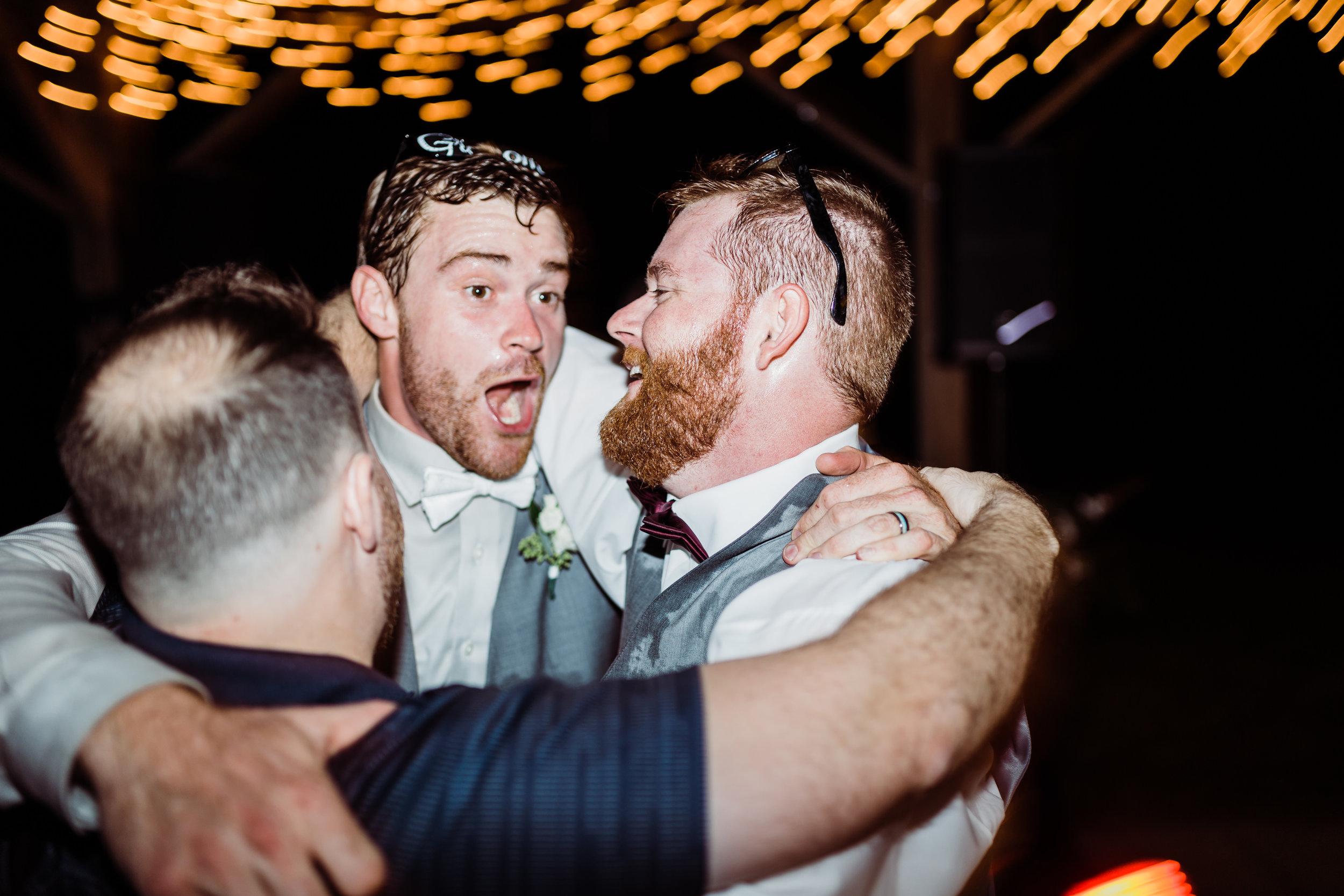 2017.10.14 Samantha and Matthew Crabtree Sarasota Wedding (653 of 708).jpg