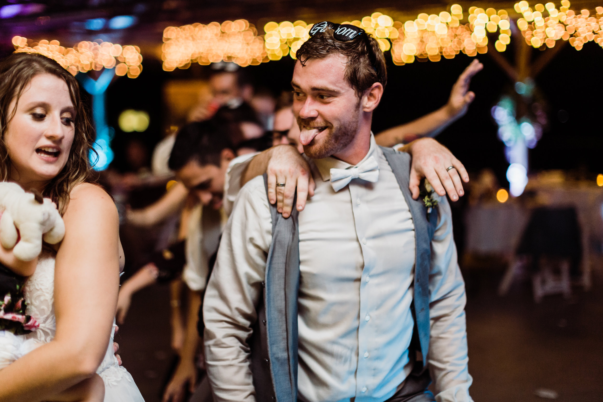2017.10.14 Samantha and Matthew Crabtree Sarasota Wedding (660 of 708).jpg