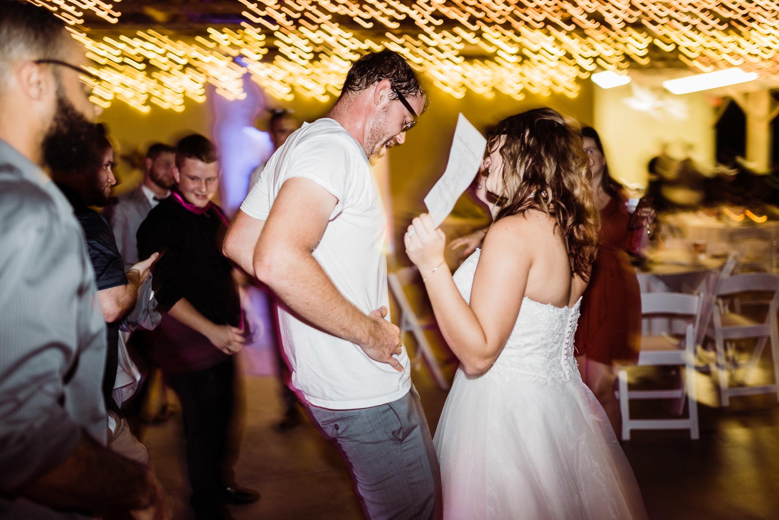 2017.10.14 Samantha and Matthew Crabtree Sarasota Wedding (674 of 708).jpg
