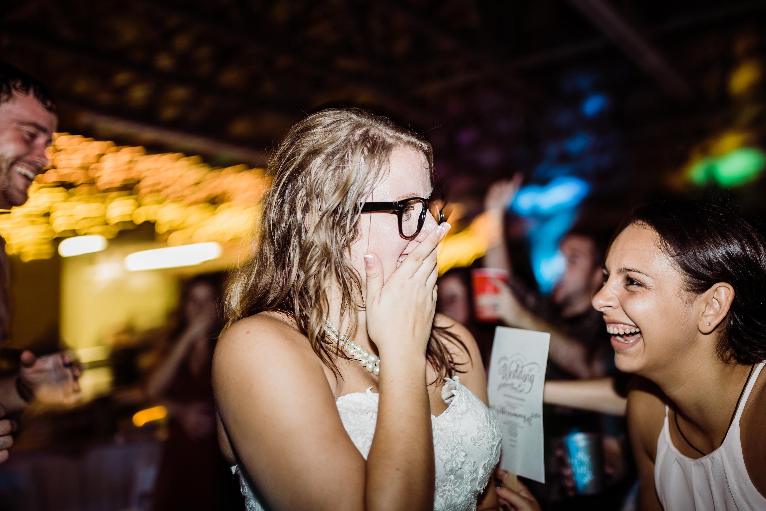 2017.10.14 Samantha and Matthew Crabtree Sarasota Wedding (678 of 708).jpg