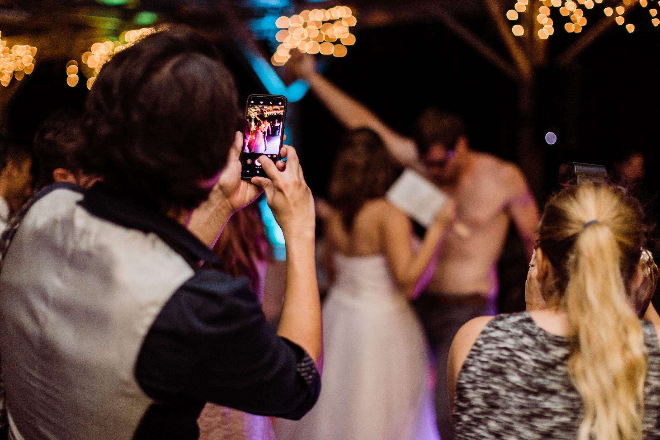 2017.10.14 Samantha and Matthew Crabtree Sarasota Wedding (681 of 708).jpg