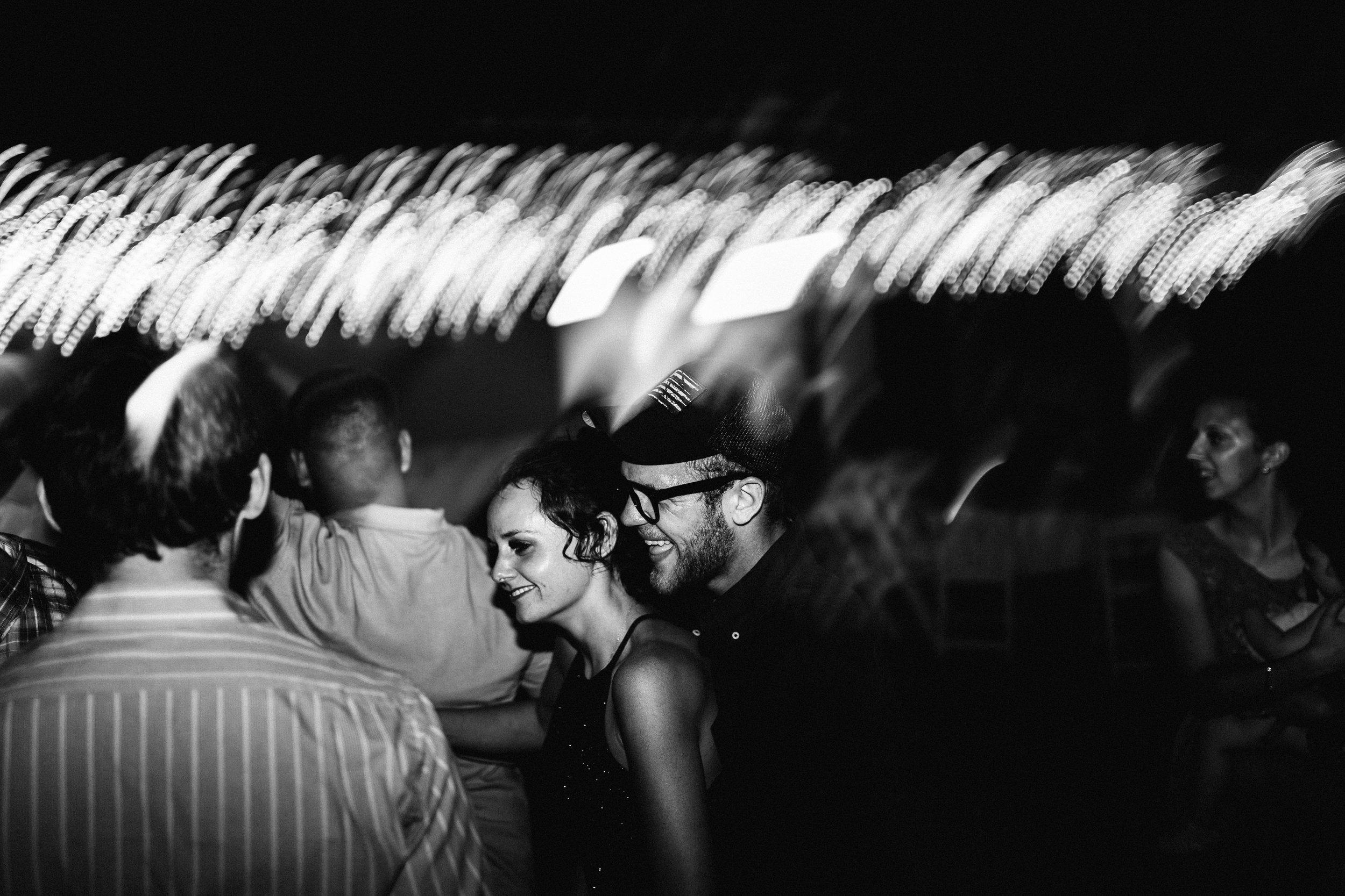 2017.10.14 Samantha and Matthew Crabtree Sarasota Wedding (704 of 708).jpg