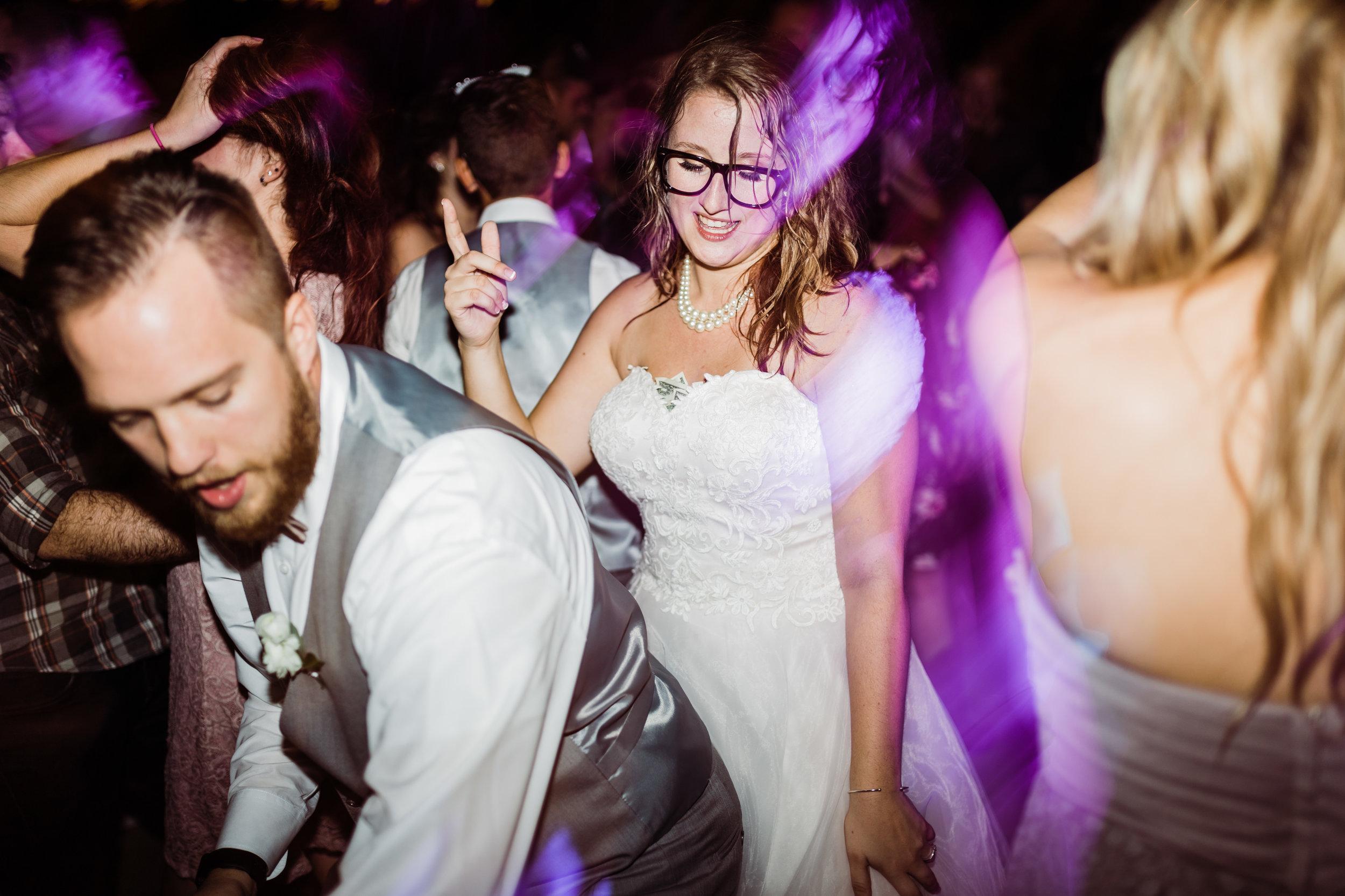 2017.10.14 Samantha and Matthew Crabtree Sarasota Wedding (696 of 708).jpg