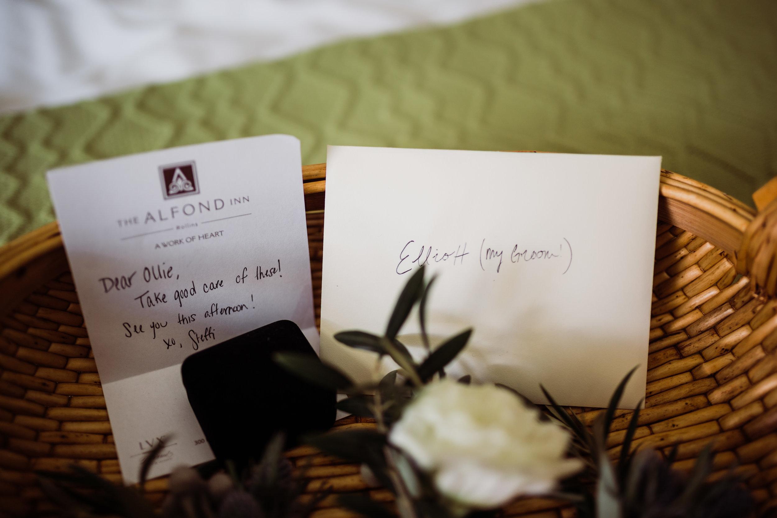 2017.10.15 Steffi and Elliott Simmonds Casa Feliz Wedding (5 of 969).jpg