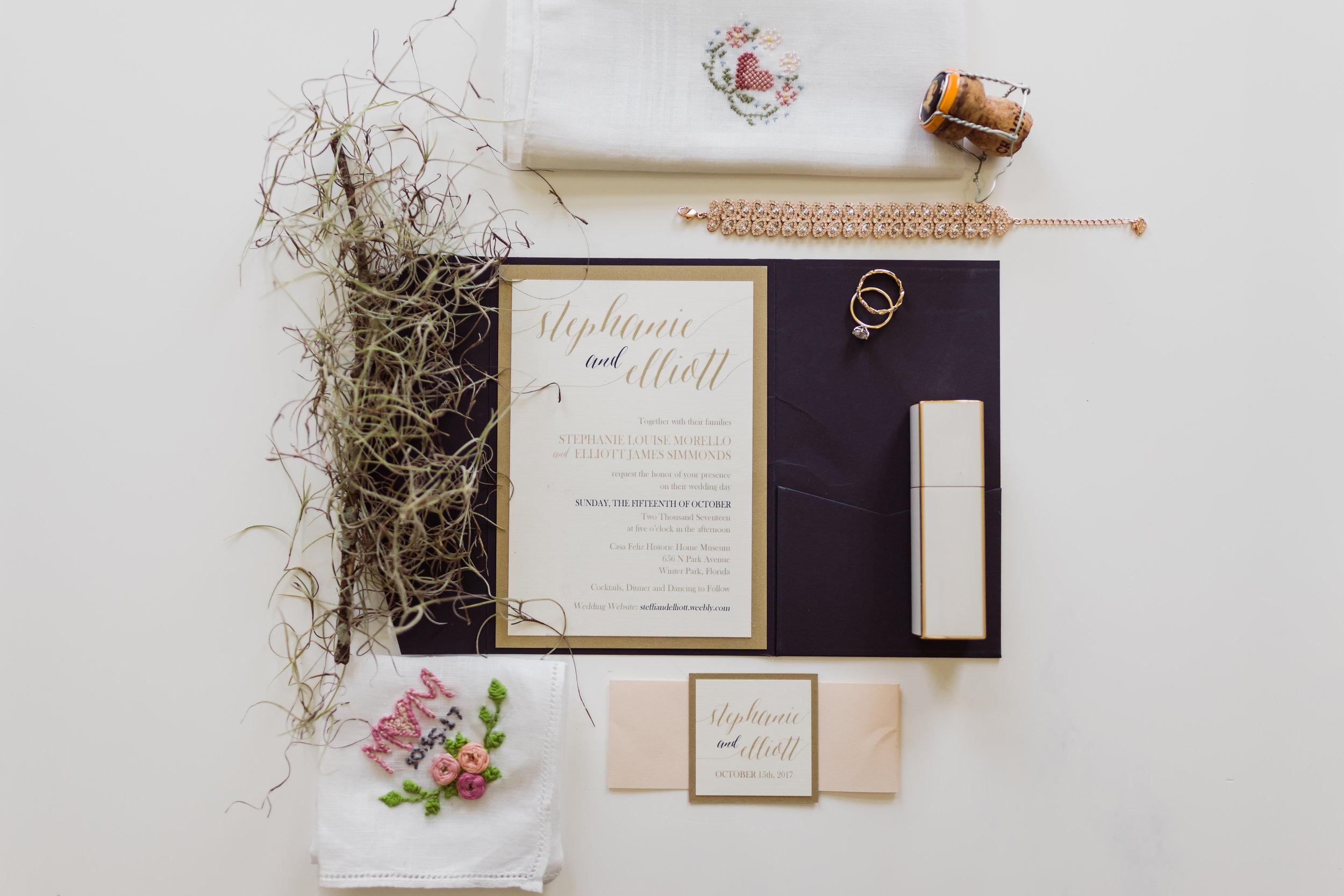 2017.10.15 Steffi and Elliott Simmonds Casa Feliz Wedding (9 of 969).jpg