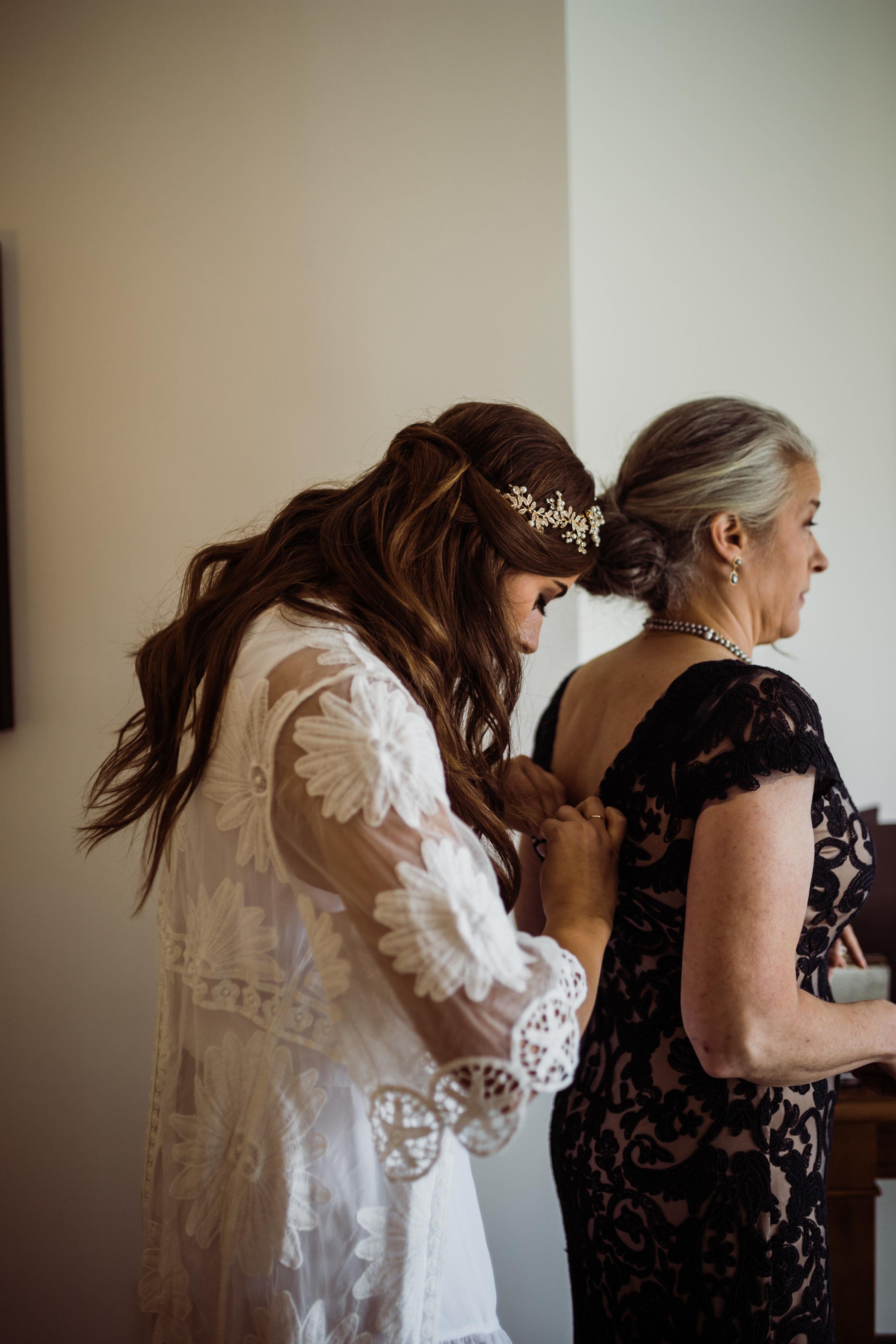 2017.10.15 Steffi and Elliott Simmonds Casa Feliz Wedding (21 of 969).jpg