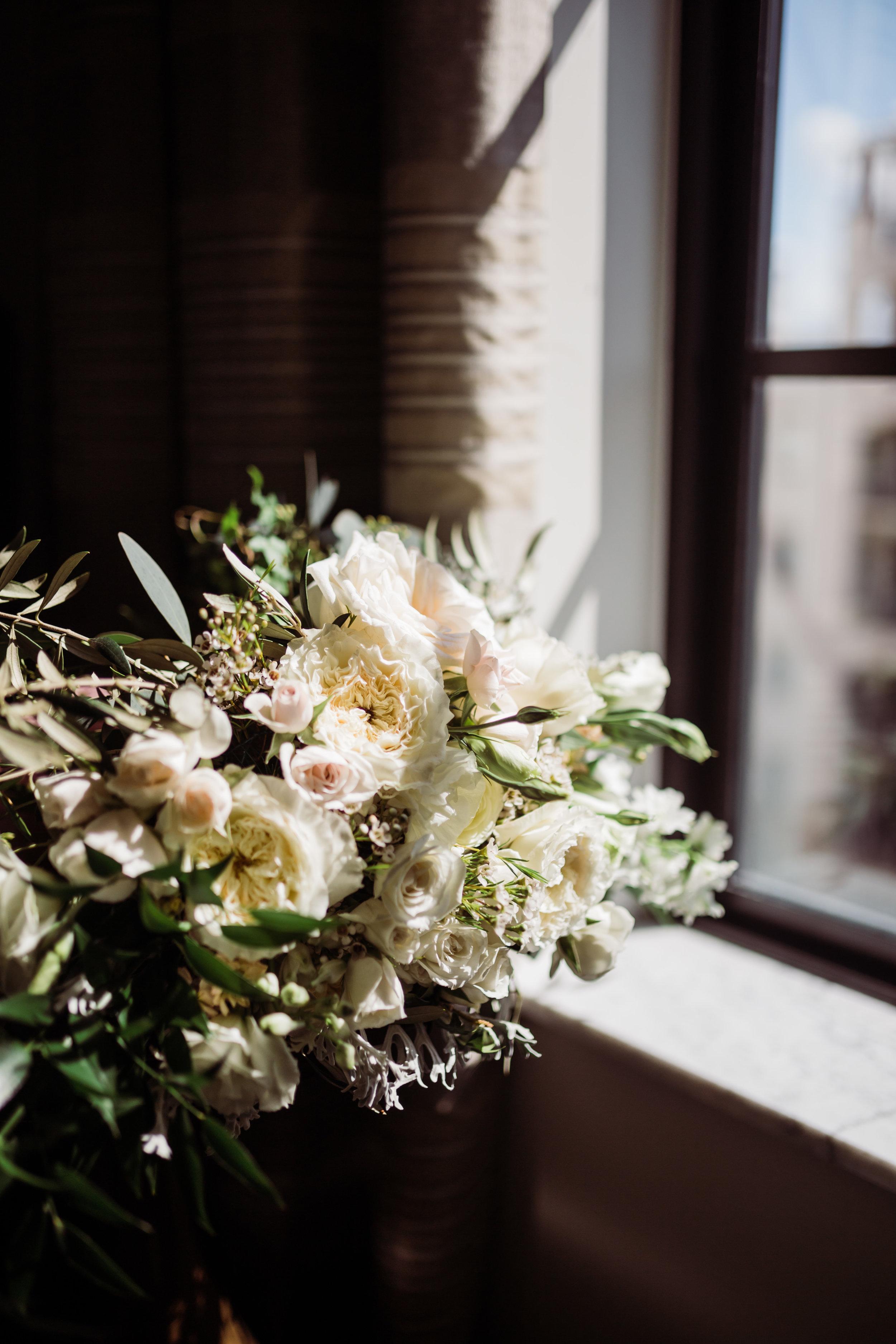 2017.10.15 Steffi and Elliott Simmonds Casa Feliz Wedding (30 of 969).jpg