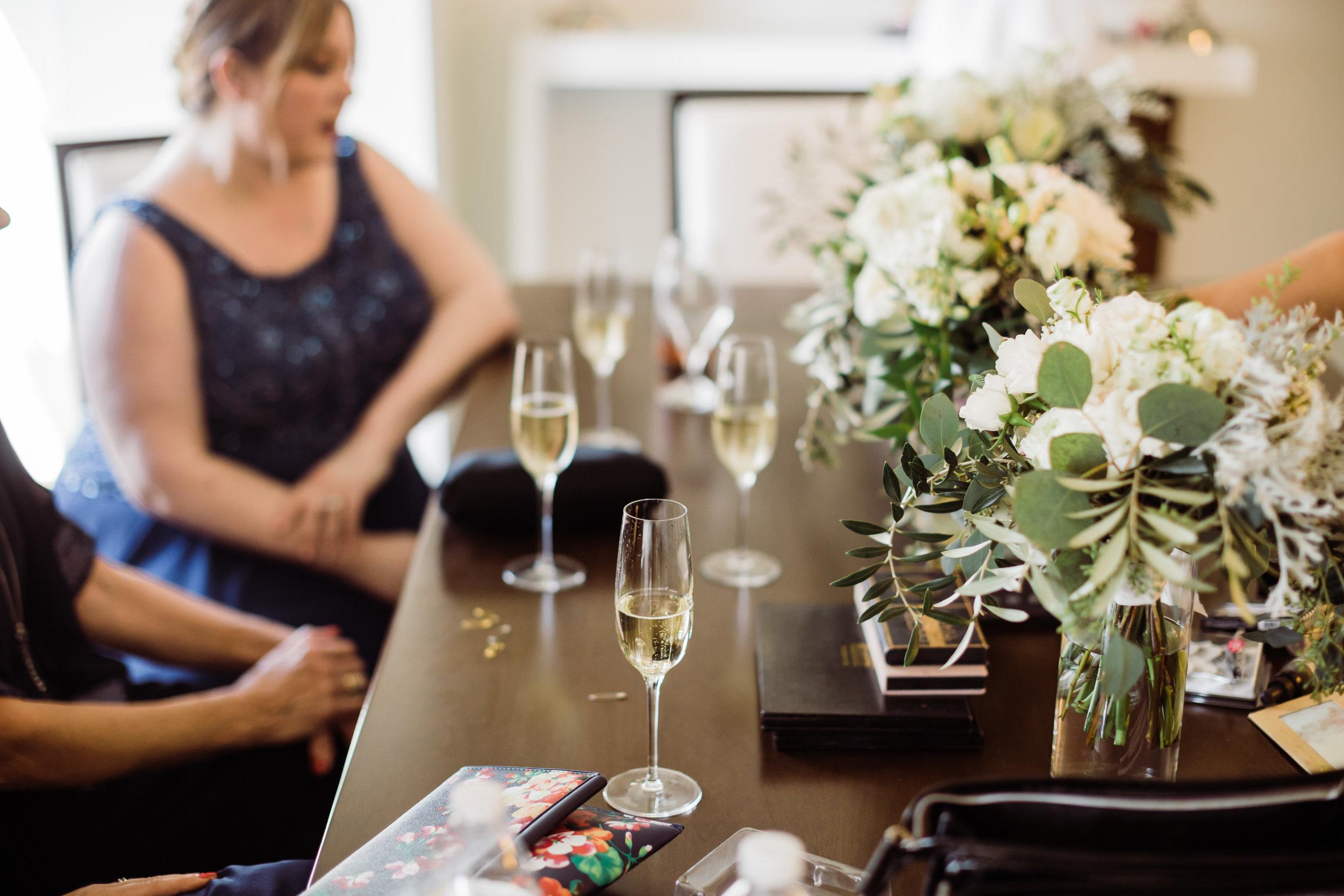 2017.10.15 Steffi and Elliott Simmonds Casa Feliz Wedding (27 of 969).jpg