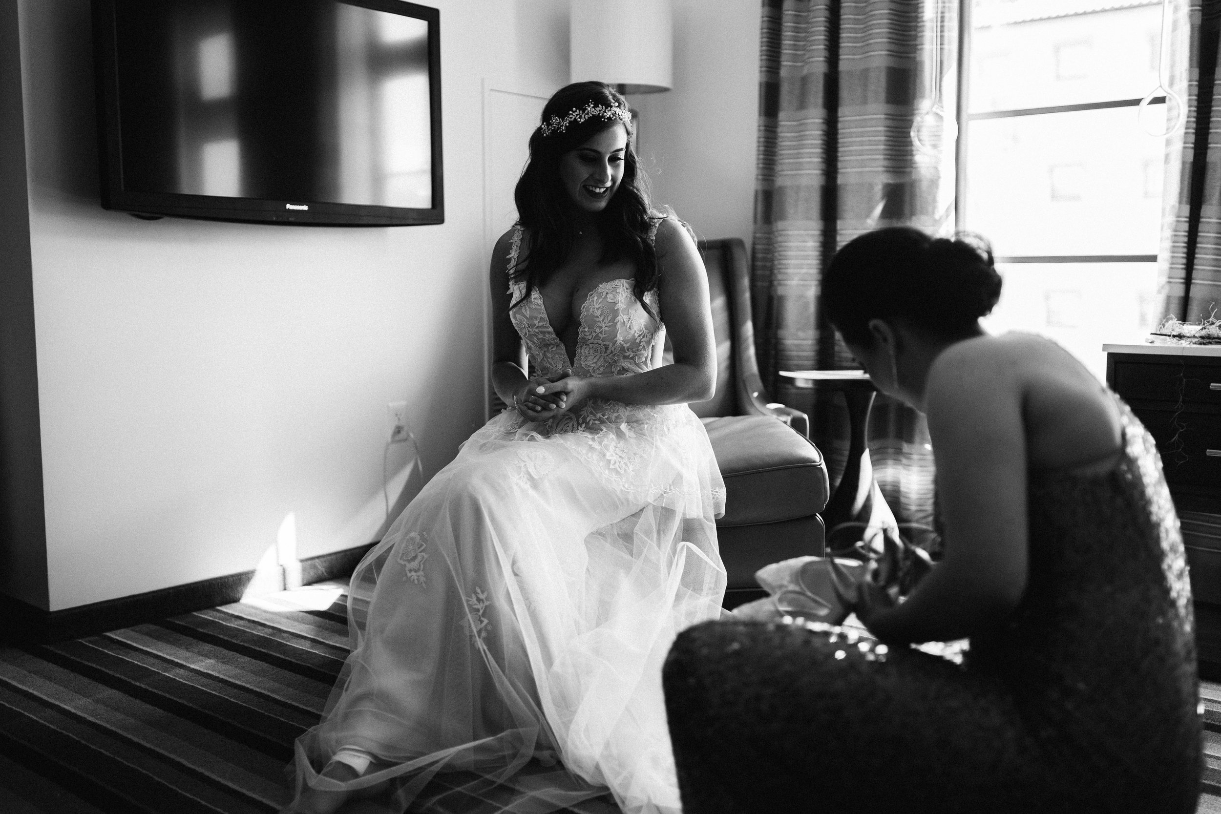 2017.10.15 Steffi and Elliott Simmonds Casa Feliz Wedding (124 of 969).jpg