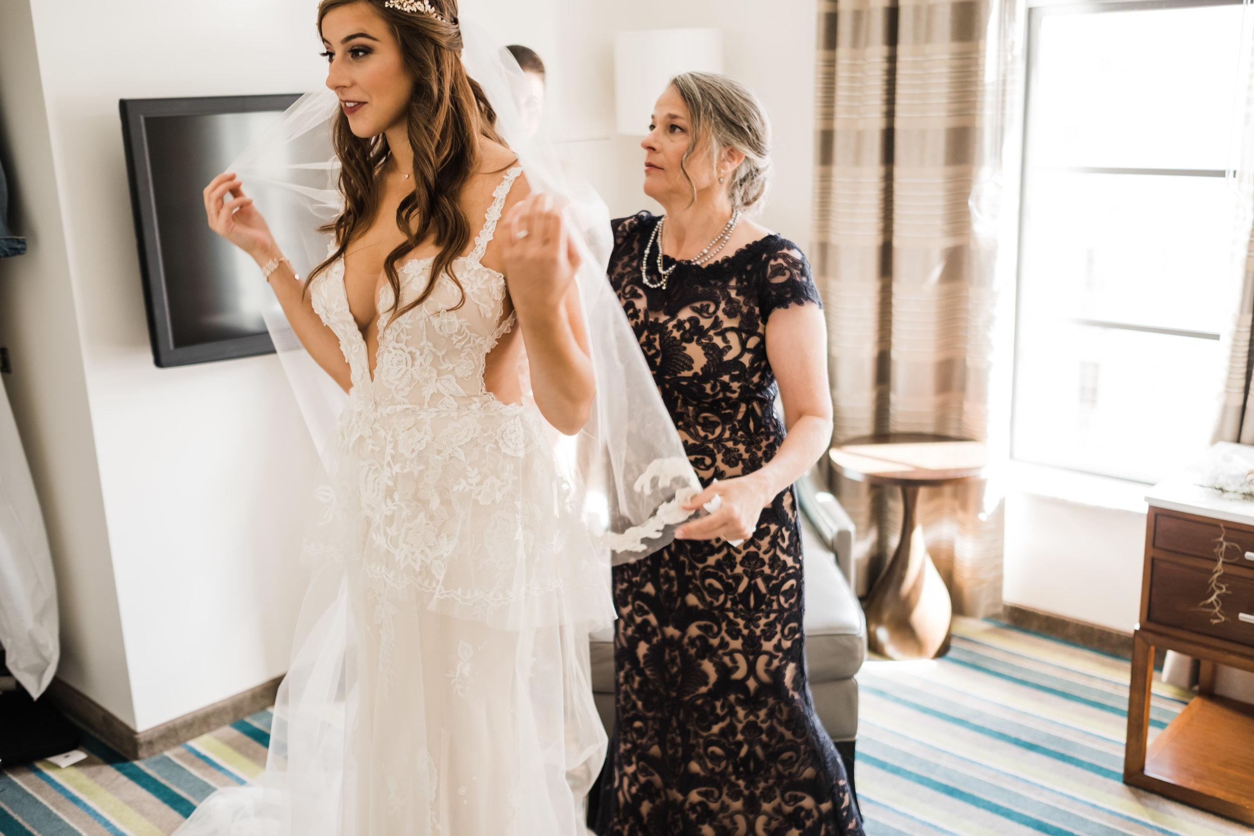 2017.10.15 Steffi and Elliott Simmonds Casa Feliz Wedding (141 of 969).jpg